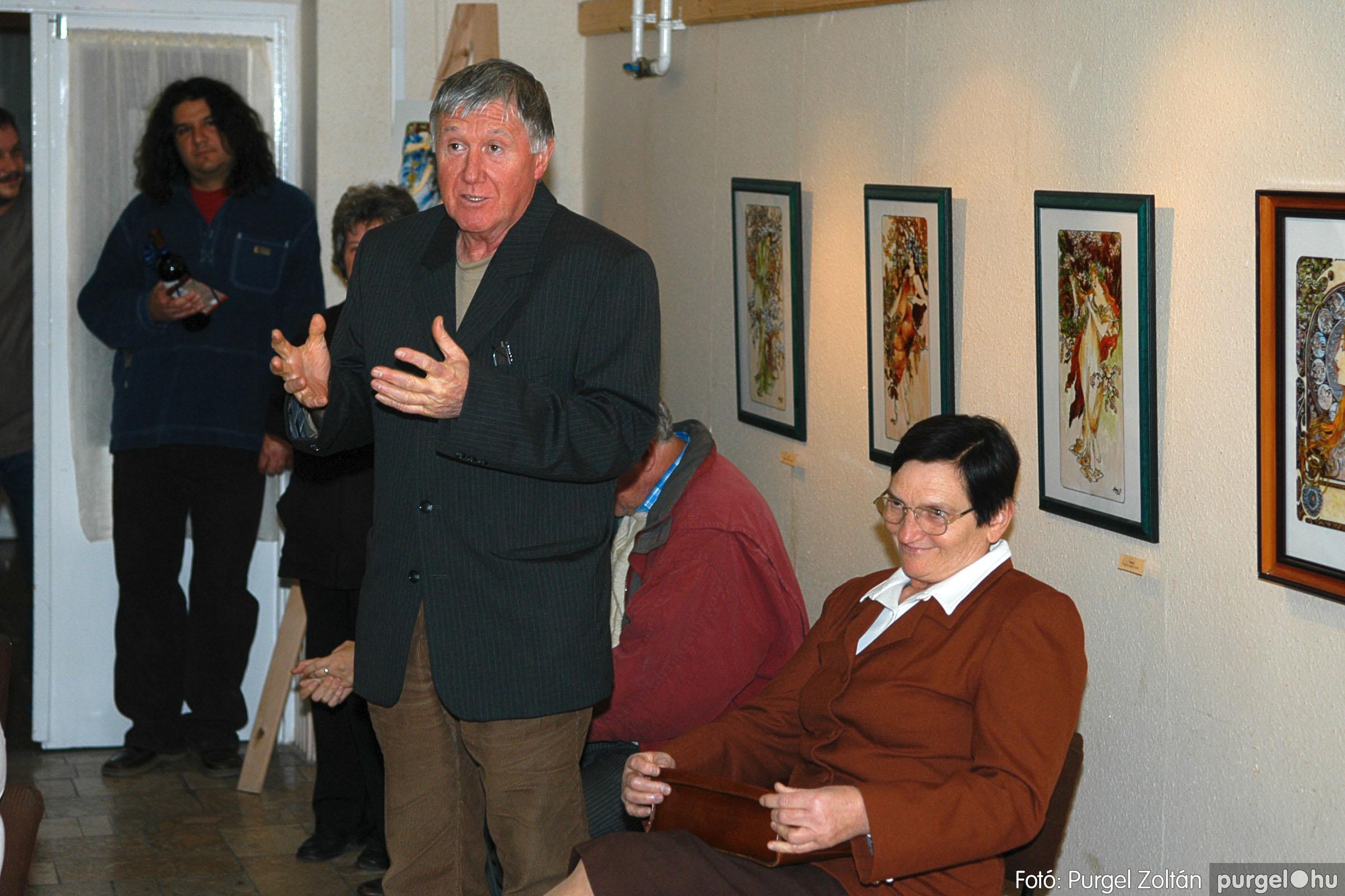 2005.11.28. 007 Prágainé Mágori Aranka kiállítása - Fotó:PURGEL ZOLTÁN© DSC_0008q.jpg