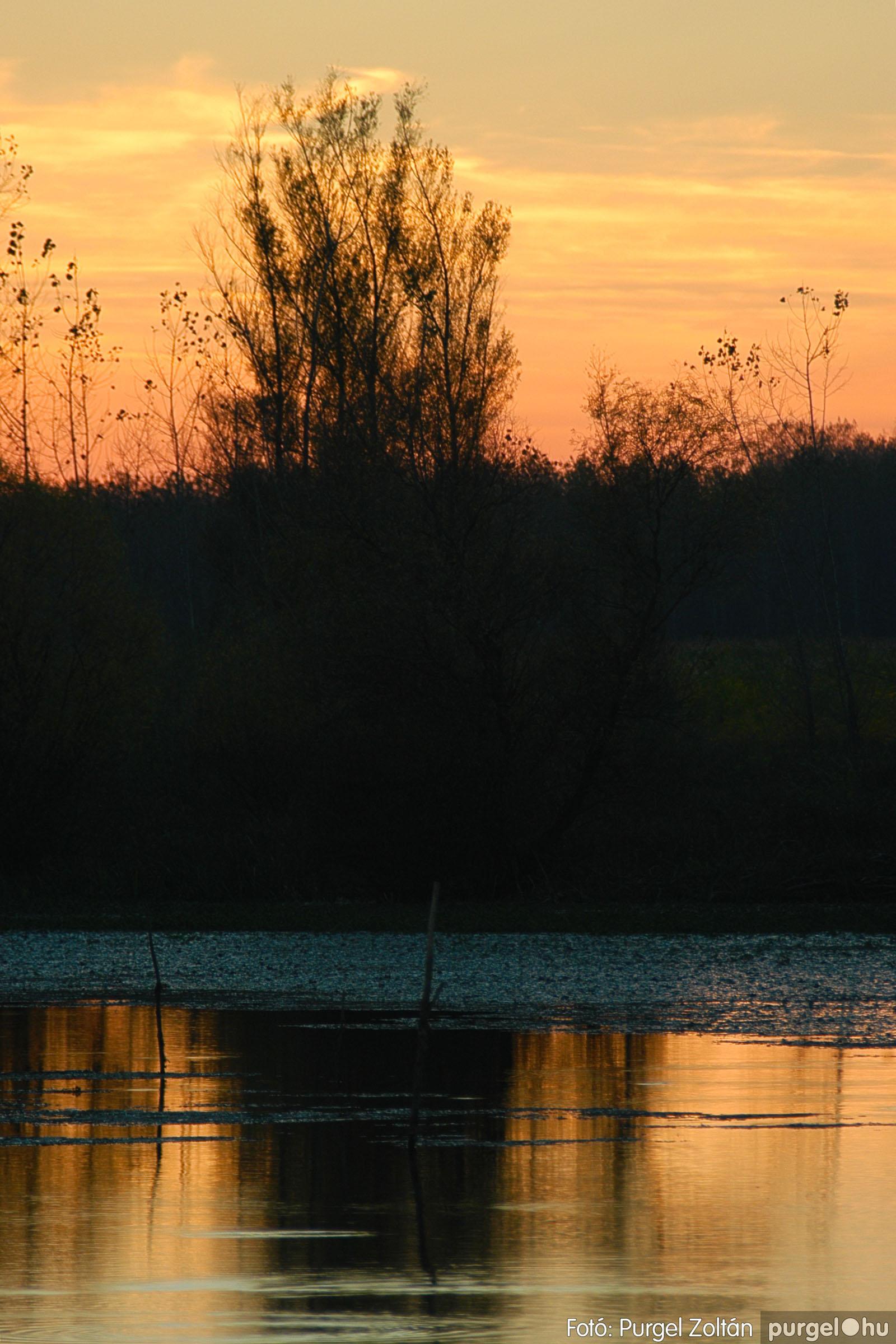 2005.10.28. 010 Nyárvégi séta a Holt-Tiszán - Fotó:PURGEL ZOLTÁN© DSC_0145q.jpg