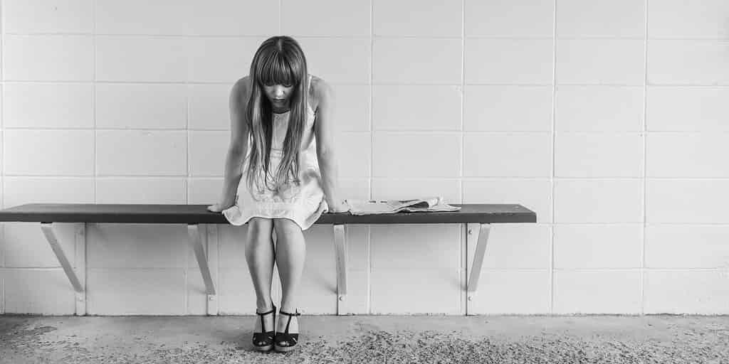 dépression-activité-du-cerveau