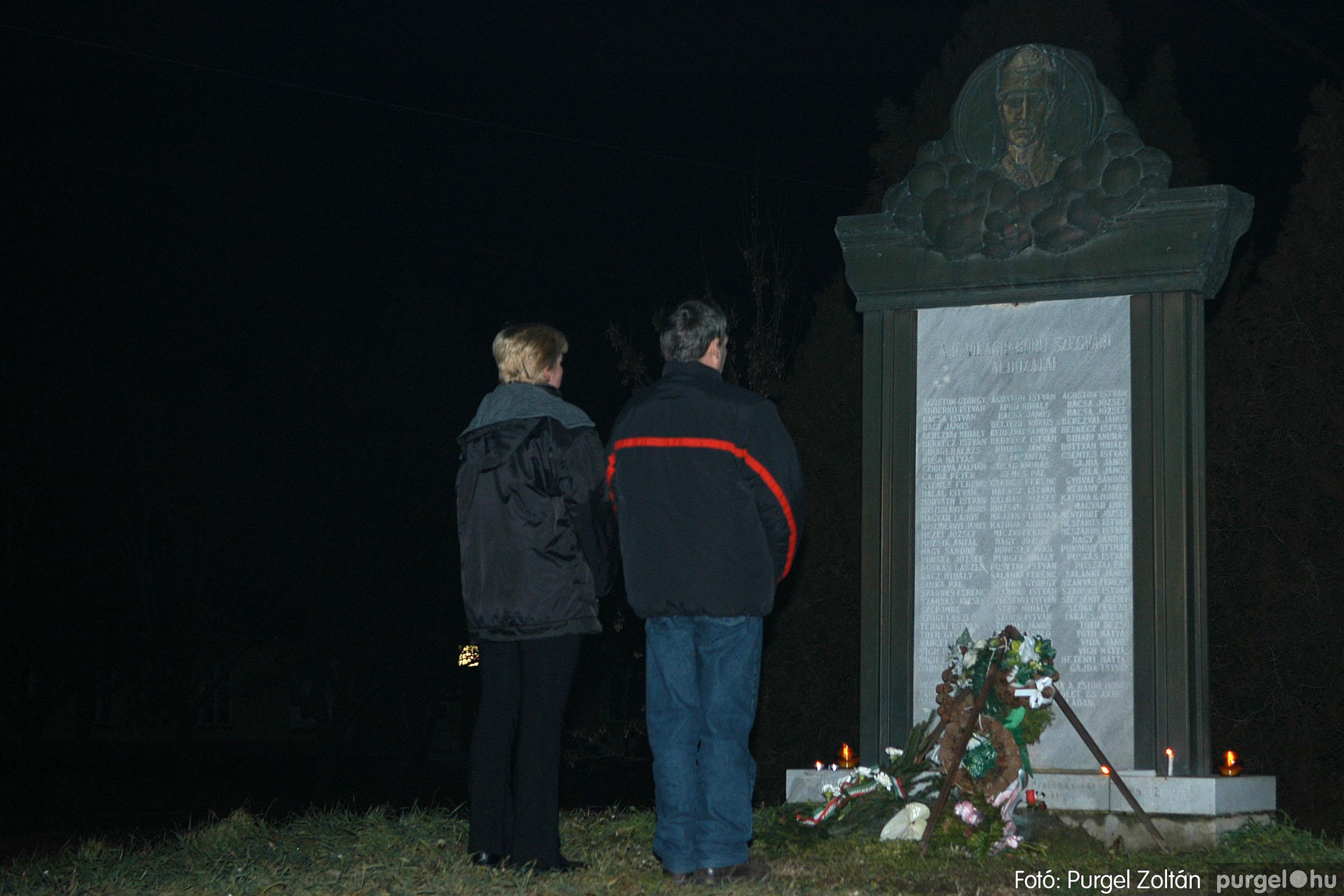 2006.01.13. 006 Megemlékezés a Doni katasztrófa hőseiről - Fotó:PURGEL ZOLTÁN© DSC_0180q.jpg