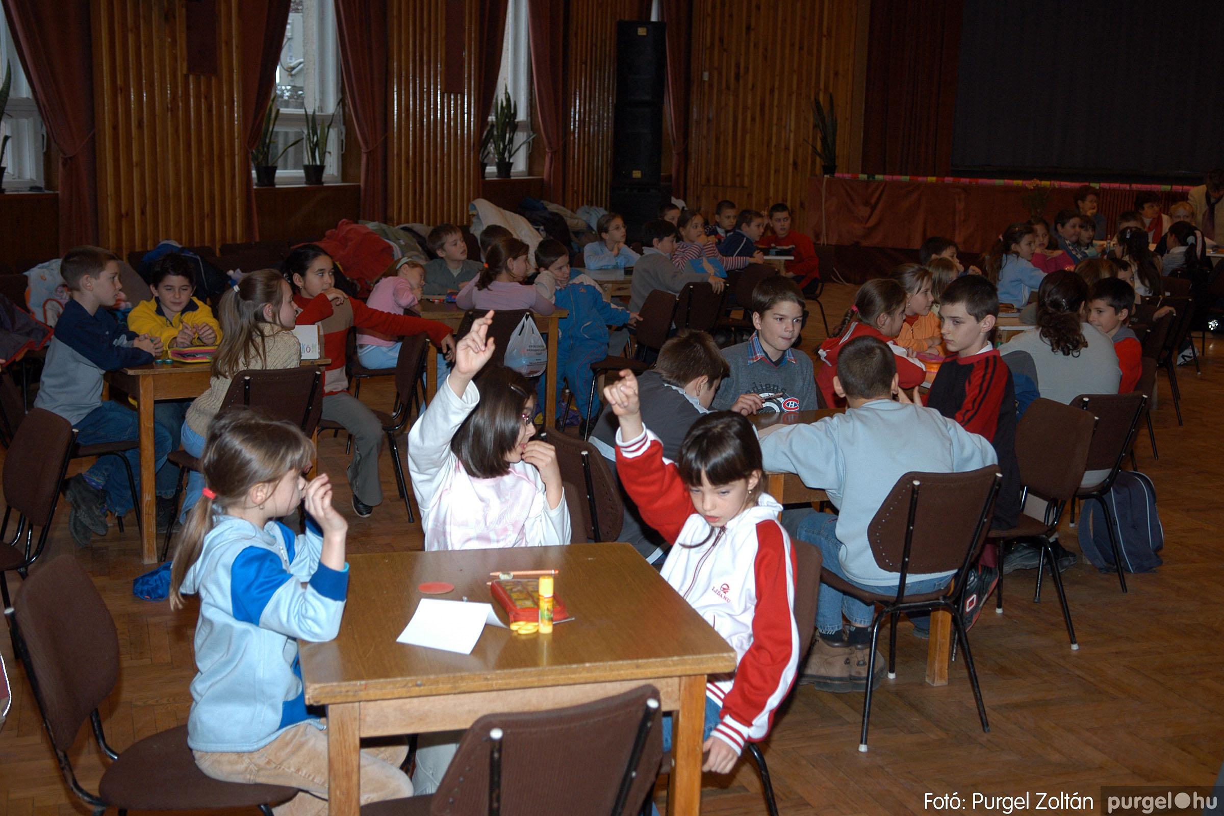 2006.01.16. 001 Forray Máté Általános Iskola mesevetélkedő - Fotó:PURGEL ZOLTÁN© DSC_0185q.jpg