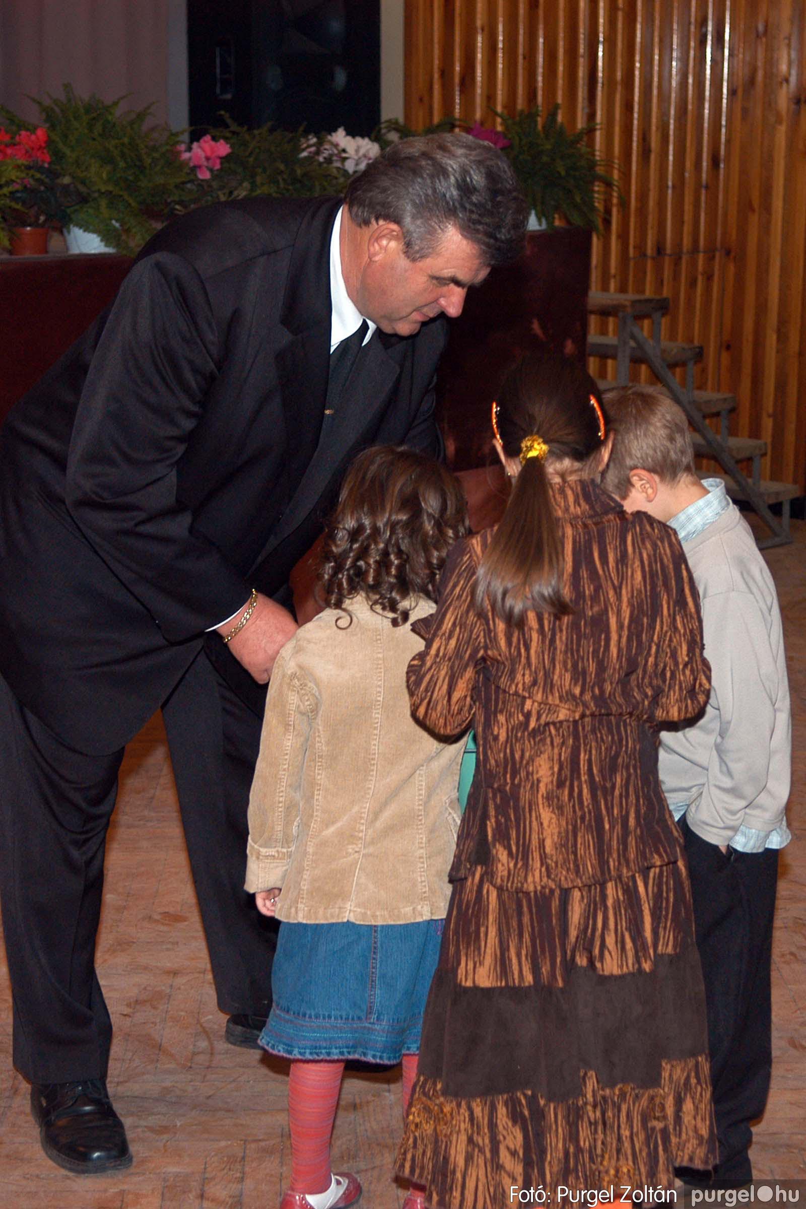 2006.02.04. 030 Vállalkozók bálja 2006. - Fotó:PURGEL ZOLTÁN© DSC_0048q.jpg