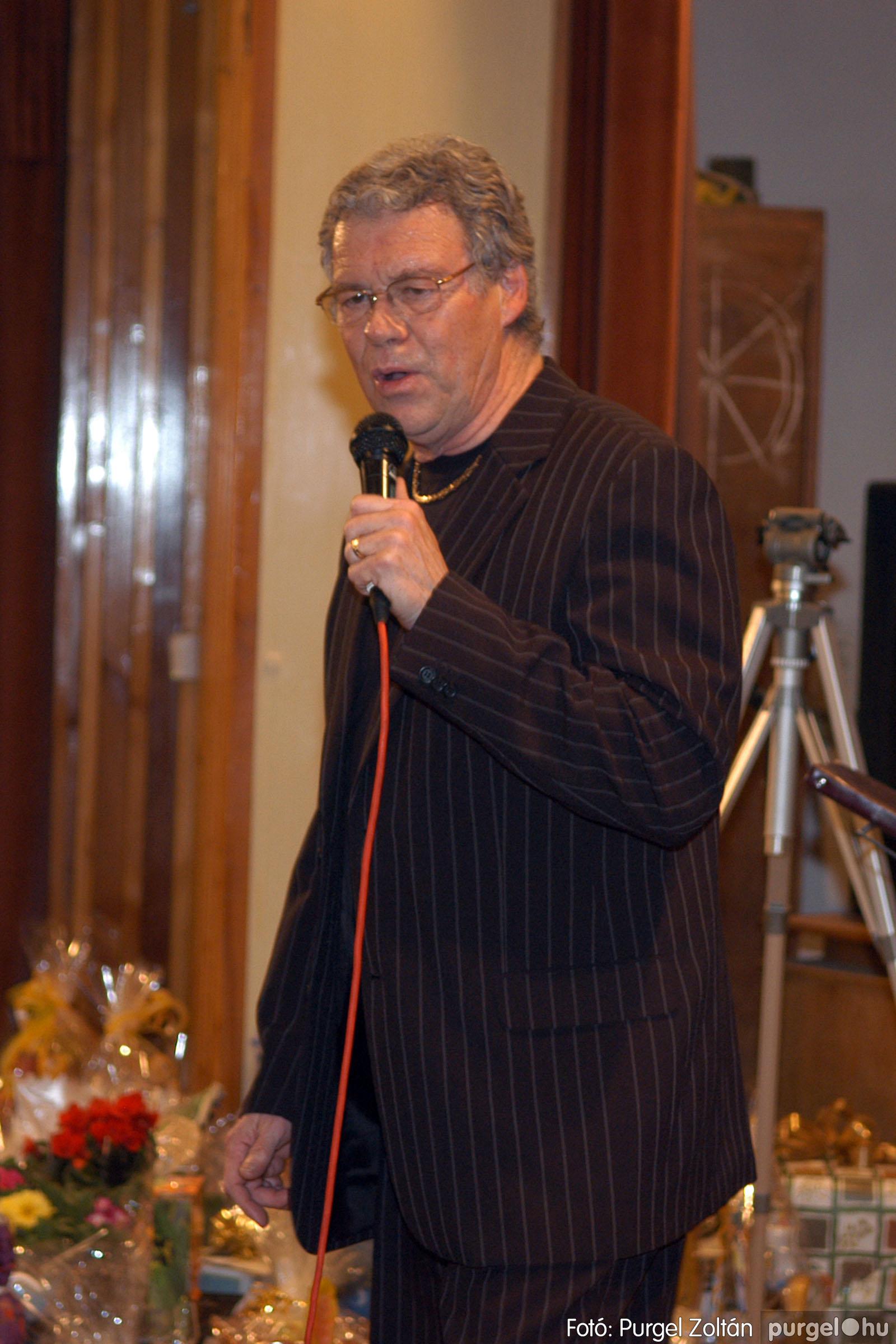 2006.02.04. 018 Vállalkozók bálja 2006. - Fotó:PURGEL ZOLTÁN© DSC_0031q.jpg