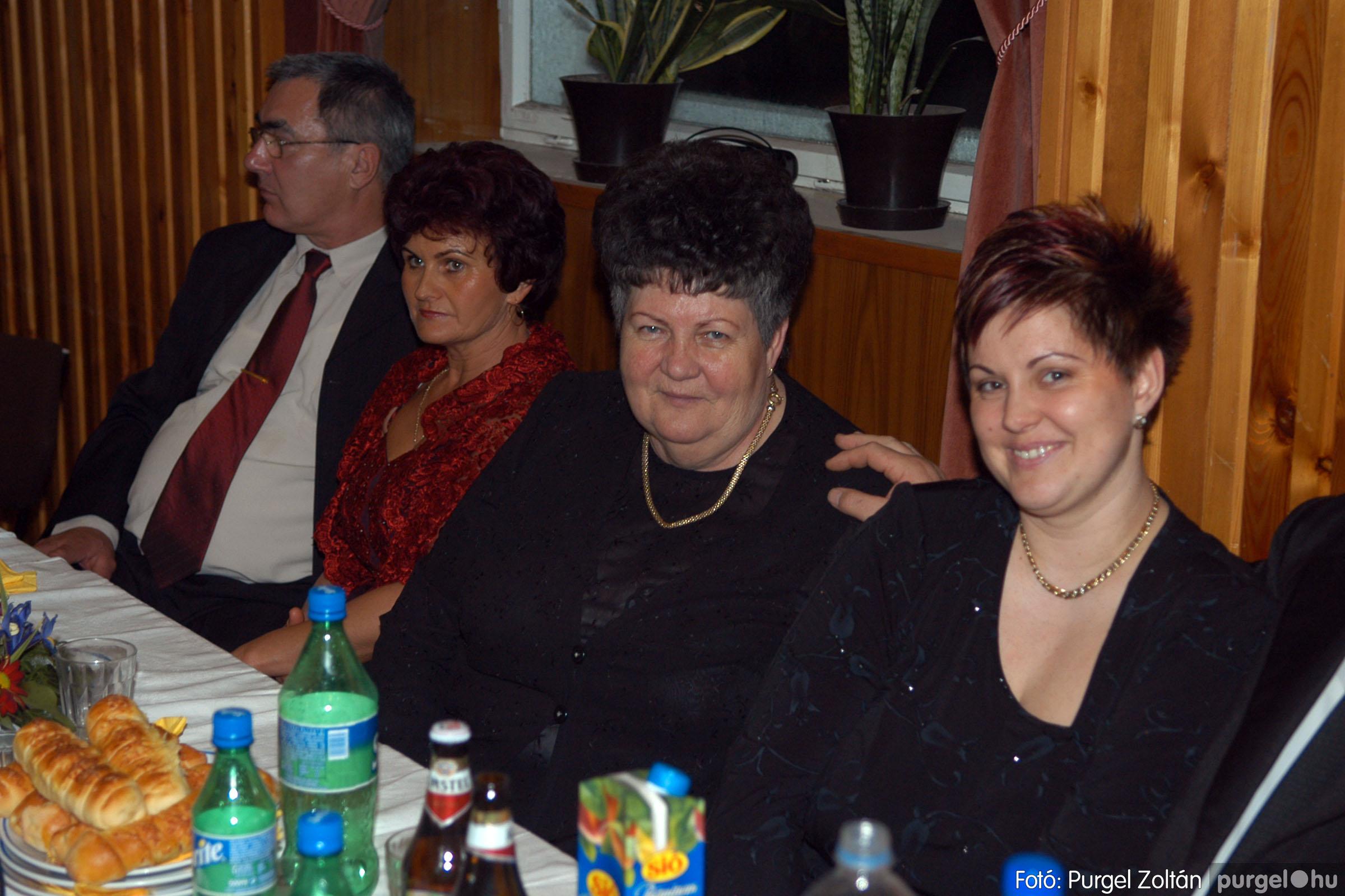 2006.02.04. 037 Vállalkozók bálja 2006. - Fotó:PURGEL ZOLTÁN© DSC_0061q.jpg