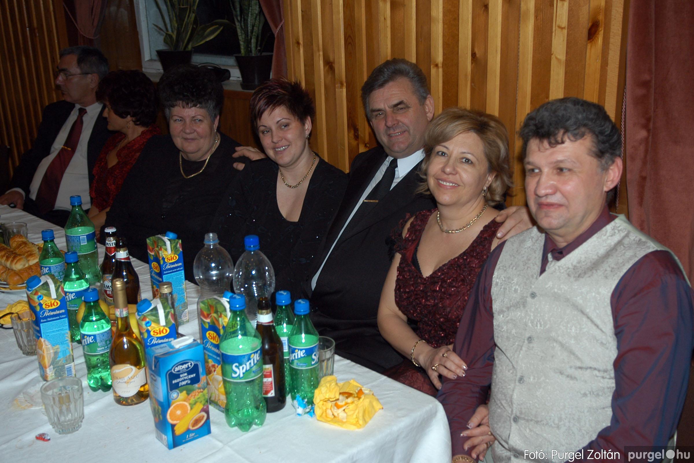 2006.02.04. 036 Vállalkozók bálja 2006. - Fotó:PURGEL ZOLTÁN© DSC_0060q.jpg