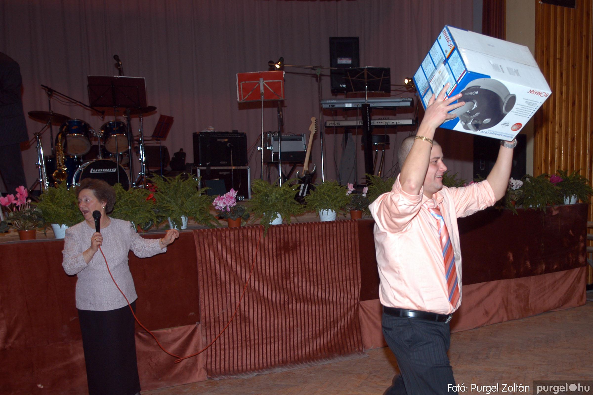2006.02.04. 034 Vállalkozók bálja 2006. - Fotó:PURGEL ZOLTÁN© DSC_0054q.jpg