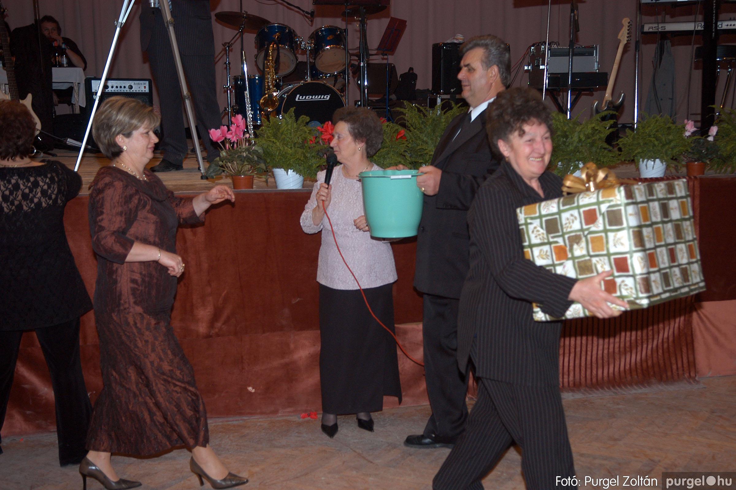 2006.02.04. 033 Vállalkozók bálja 2006. - Fotó:PURGEL ZOLTÁN© DSC_0053q.jpg