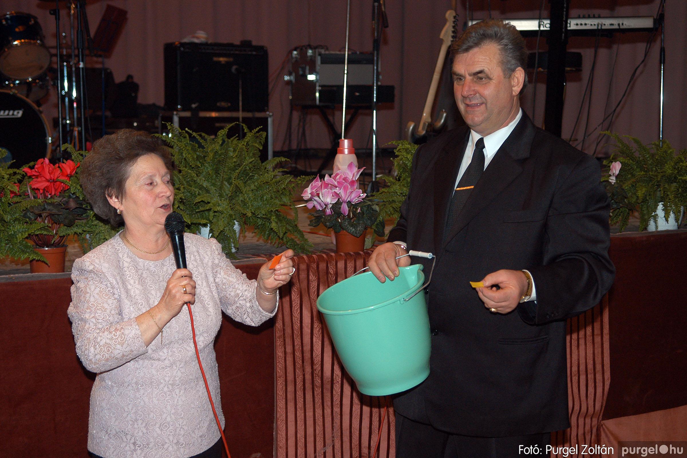 2006.02.04. 028 Vállalkozók bálja 2006. - Fotó:PURGEL ZOLTÁN© DSC_0046q.jpg