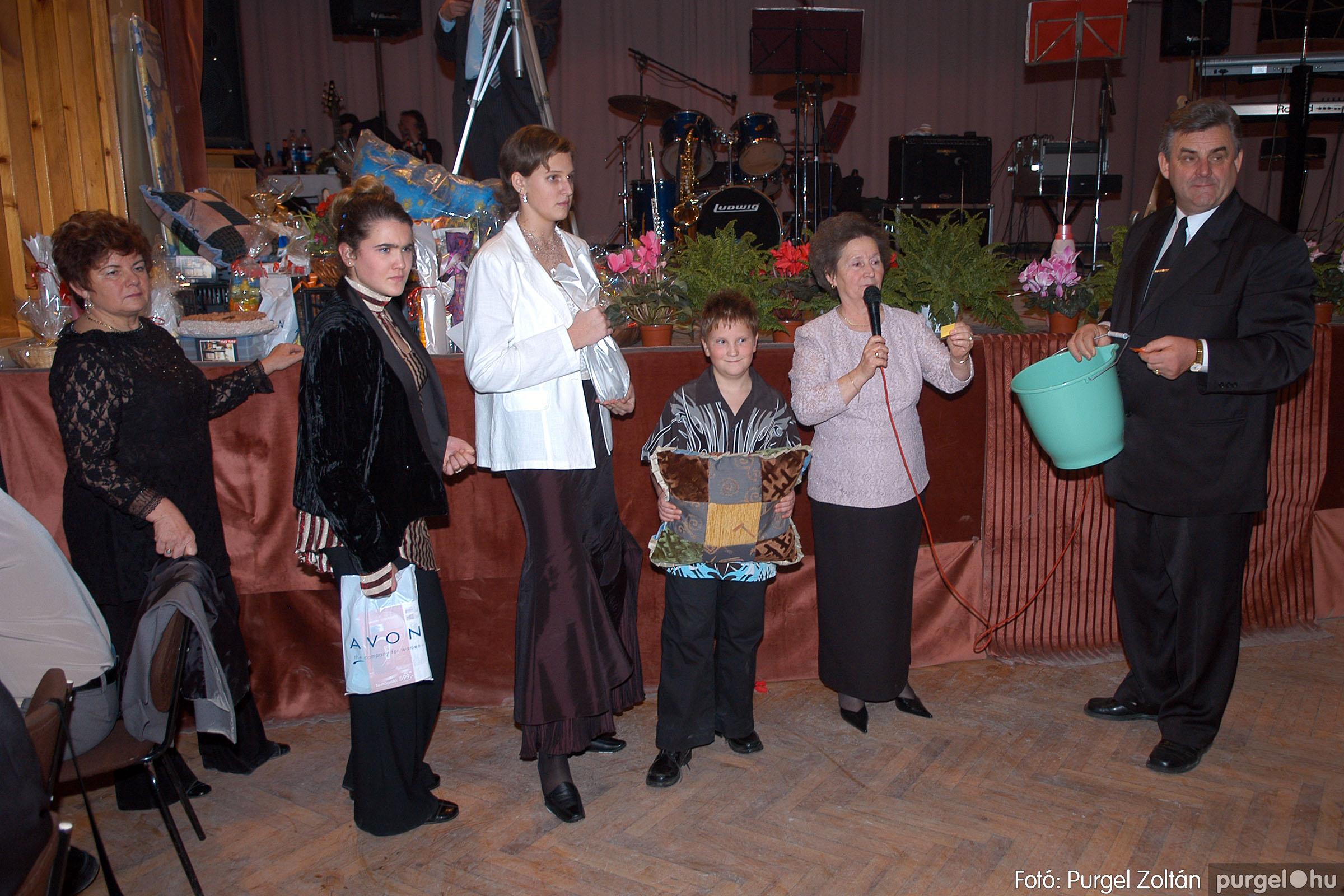 2006.02.04. 026 Vállalkozók bálja 2006. - Fotó:PURGEL ZOLTÁN© DSC_0044q.jpg
