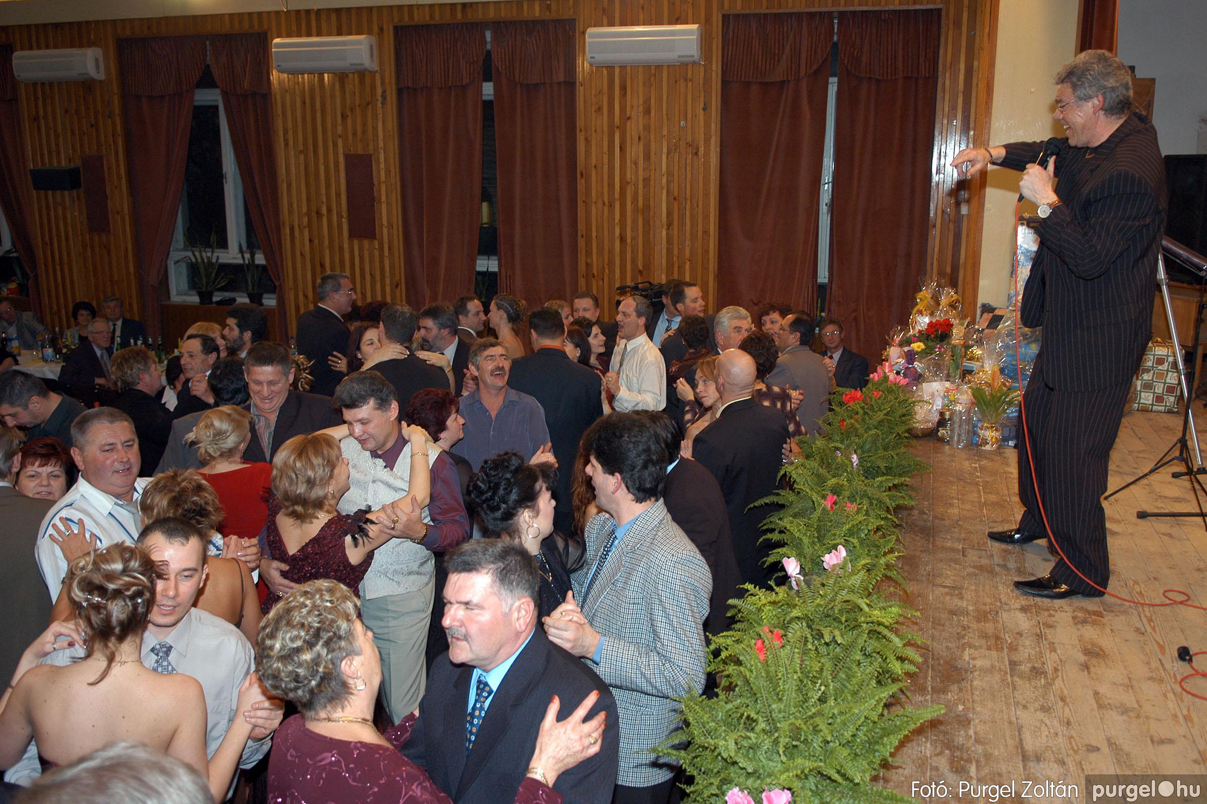 2006.02.04. 020 Vállalkozók bálja 2006. - Fotó:PURGEL ZOLTÁN© DSC_0035q.jpg