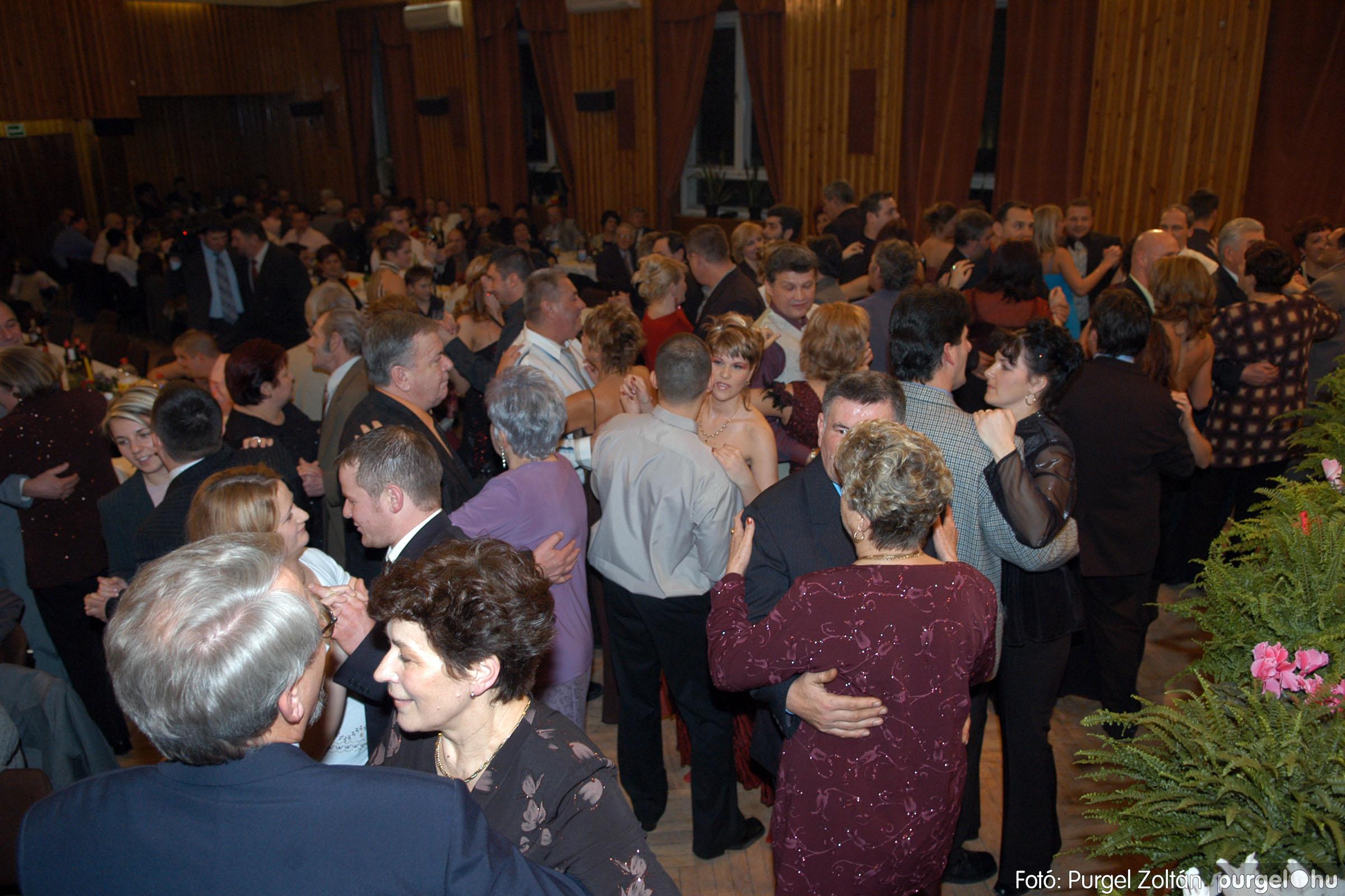 2006.02.04. 019 Vállalkozók bálja 2006. - Fotó:PURGEL ZOLTÁN© DSC_0033q.jpg