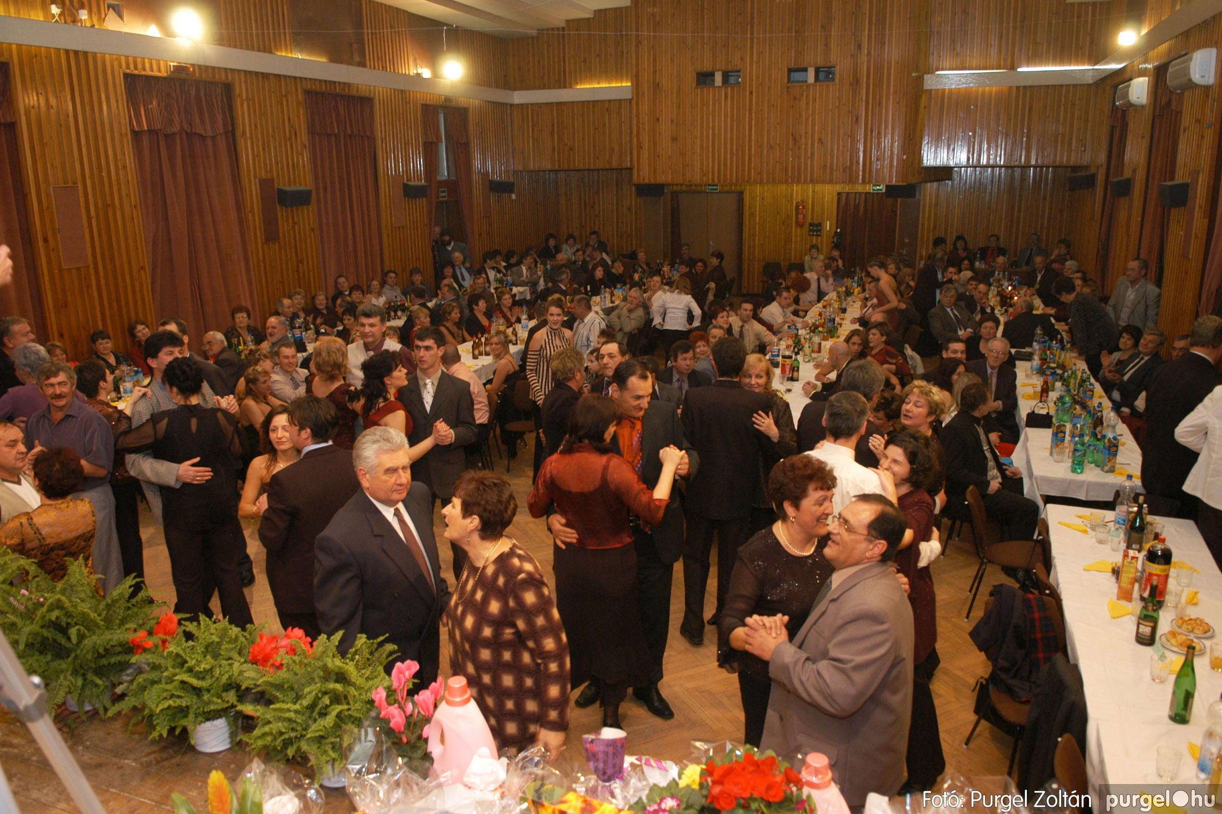 2006.02.04. 017 Vállalkozók bálja 2006. - Fotó:PURGEL ZOLTÁN© DSC_0030q.jpg