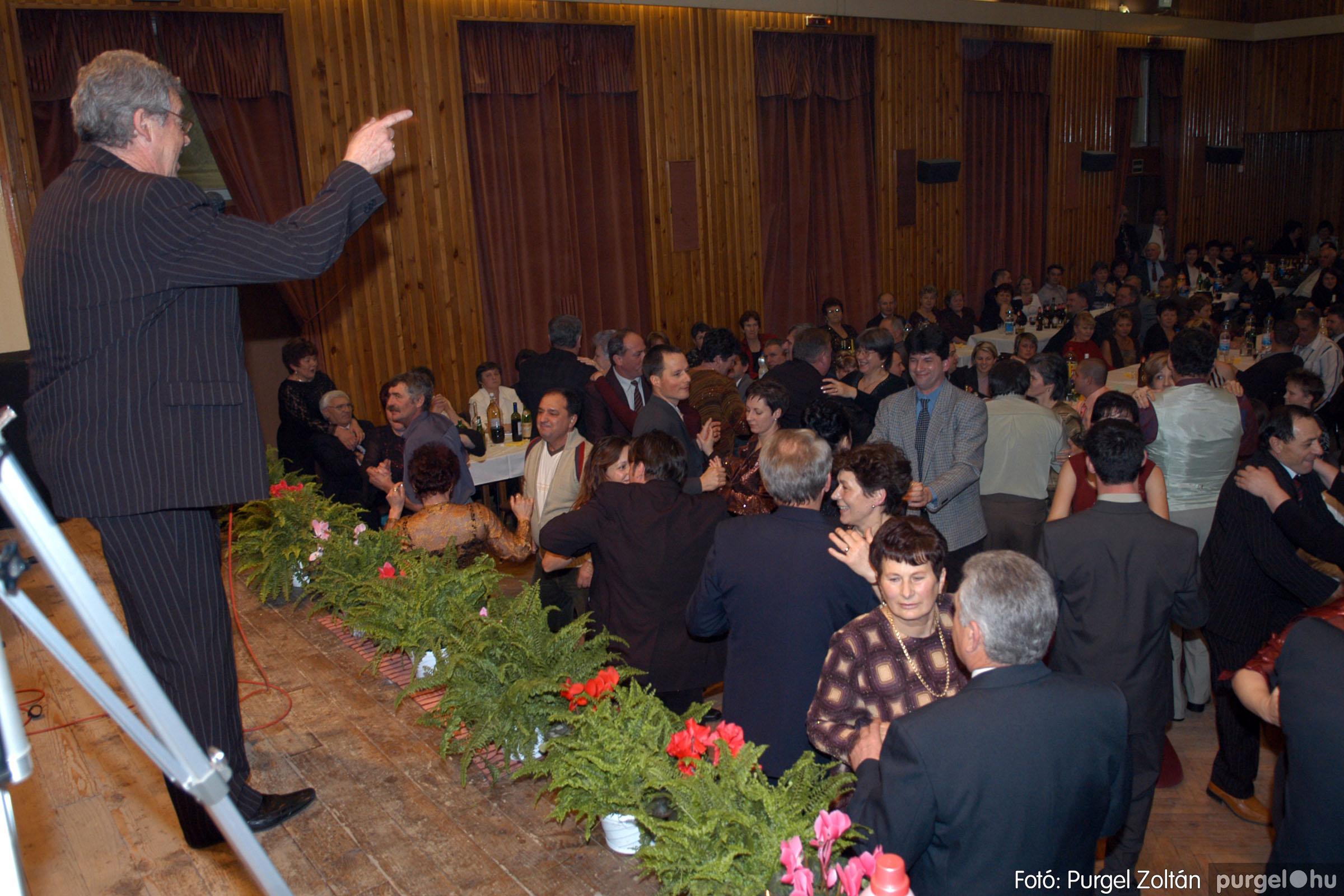 2006.02.04. 013 Vállalkozók bálja 2006. - Fotó:PURGEL ZOLTÁN© DSC_0024q.jpg