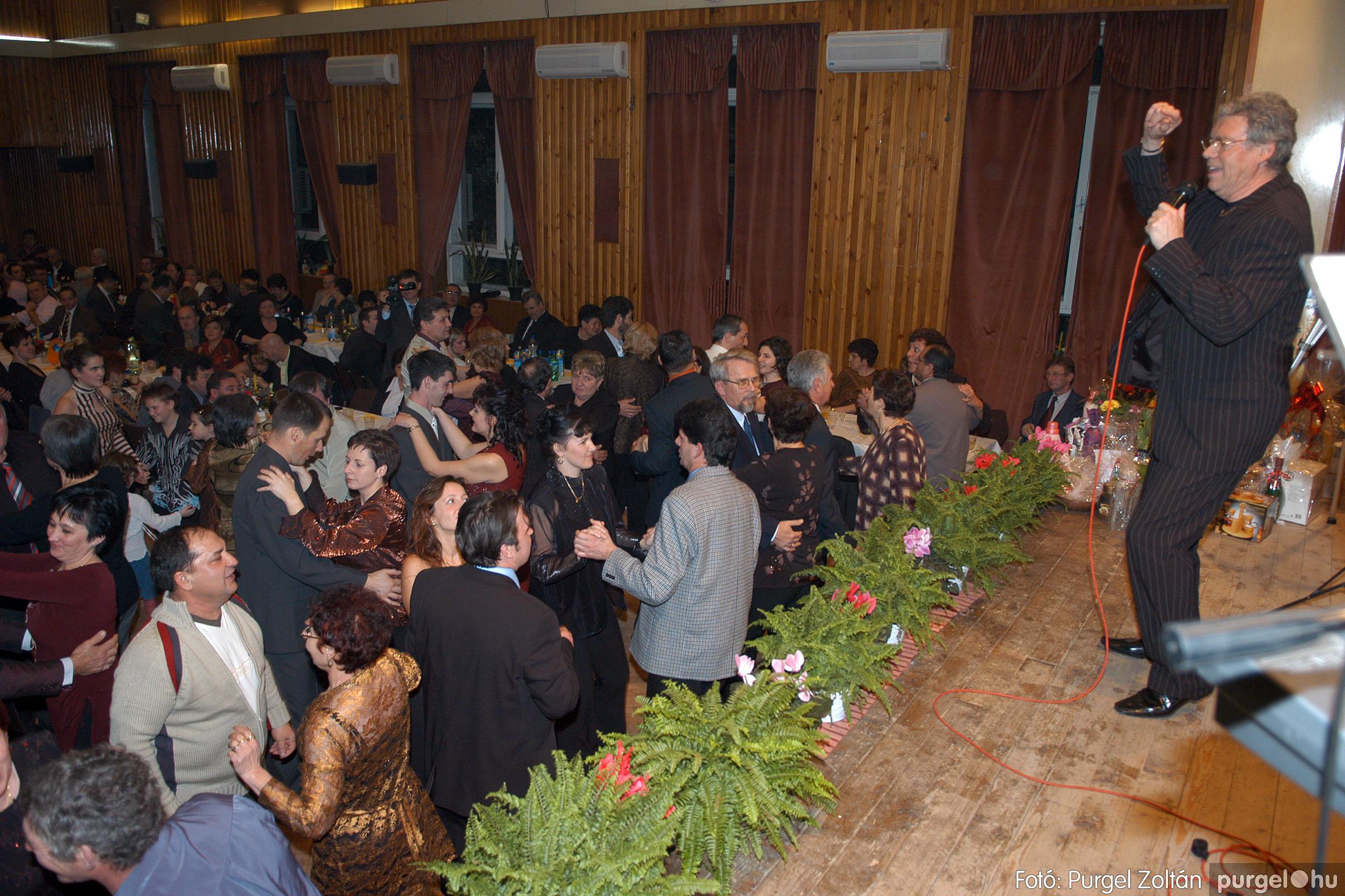 2006.02.04. 009 Vállalkozók bálja 2006. - Fotó:PURGEL ZOLTÁN© DSC_0019q.jpg