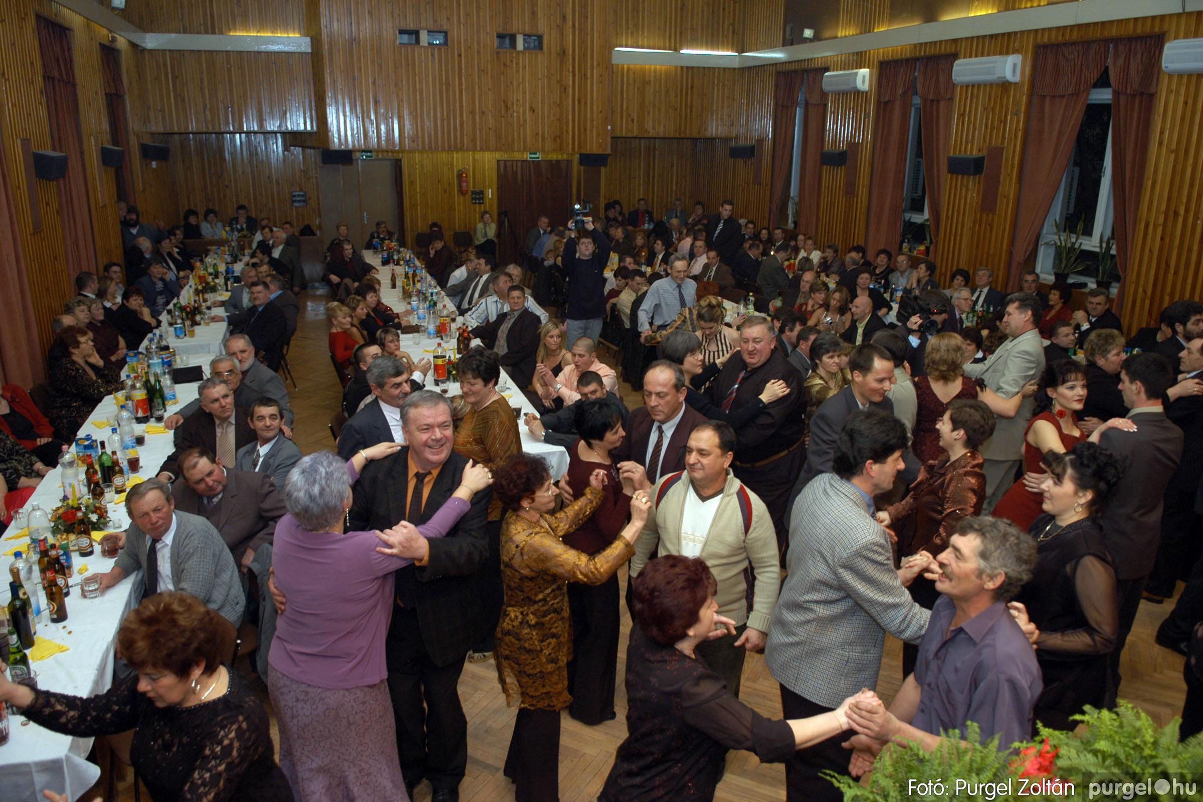 2006.02.04. 008 Vállalkozók bálja 2006. - Fotó:PURGEL ZOLTÁN© DSC_0016q.jpg
