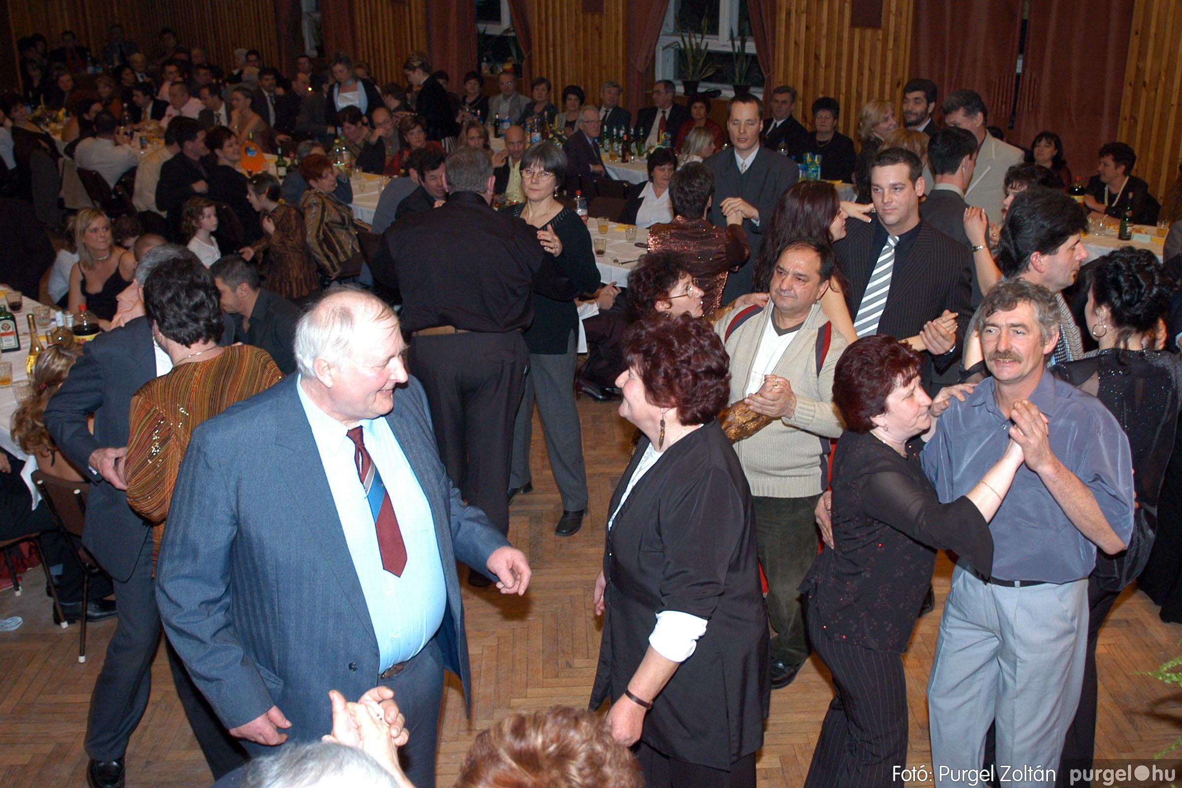 2006.02.04. 004 Vállalkozók bálja 2006. - Fotó:PURGEL ZOLTÁN© DSC_0008q.jpg