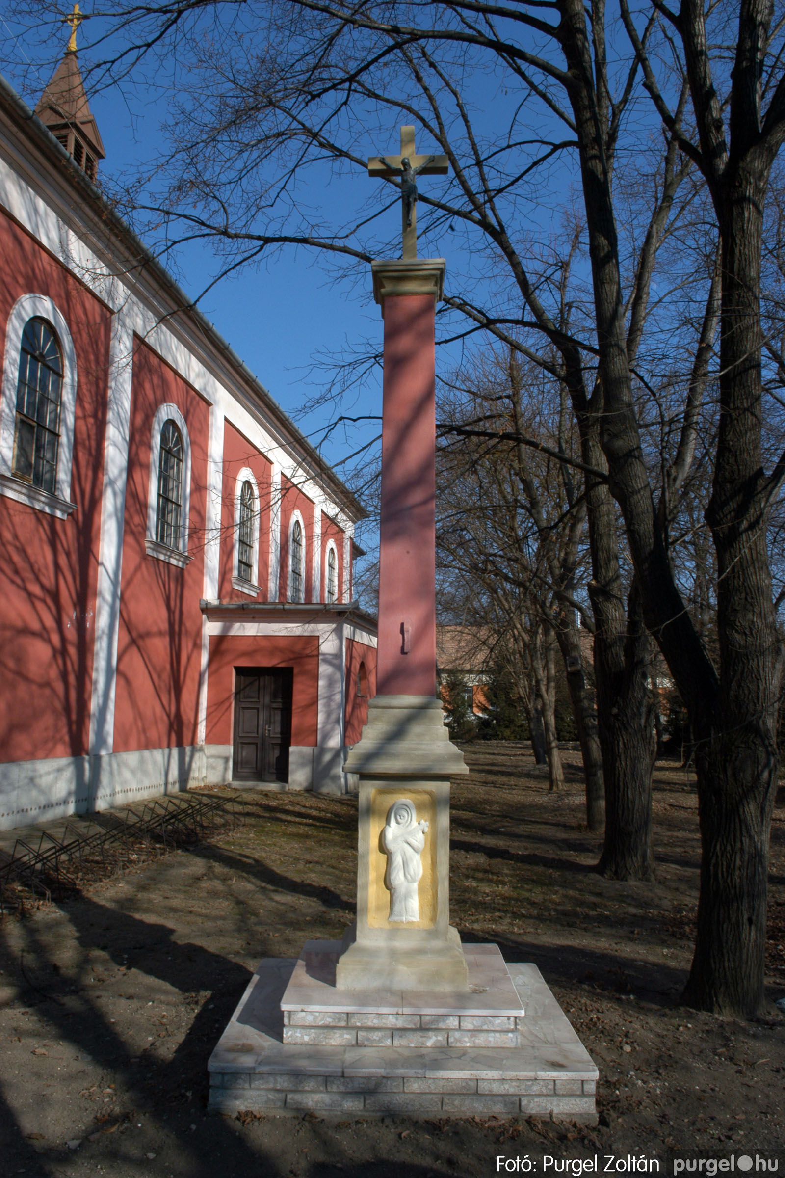 2006.02.06. 101 Látogatás a szegvári Kisboldogasszony Templomban - Fotó:PURGEL ZOLTÁN© DSC_0188q.jpg