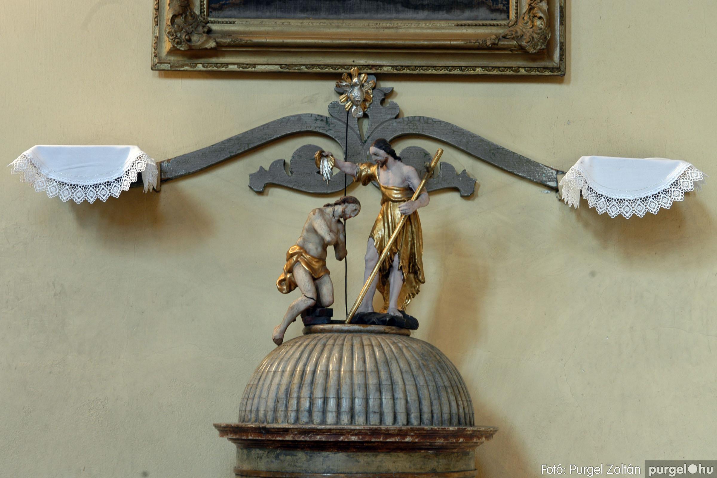 2006.02.06. 073 Látogatás a szegvári Kisboldogasszony Templomban - Fotó:PURGEL ZOLTÁN© DSC_0149q.jpg