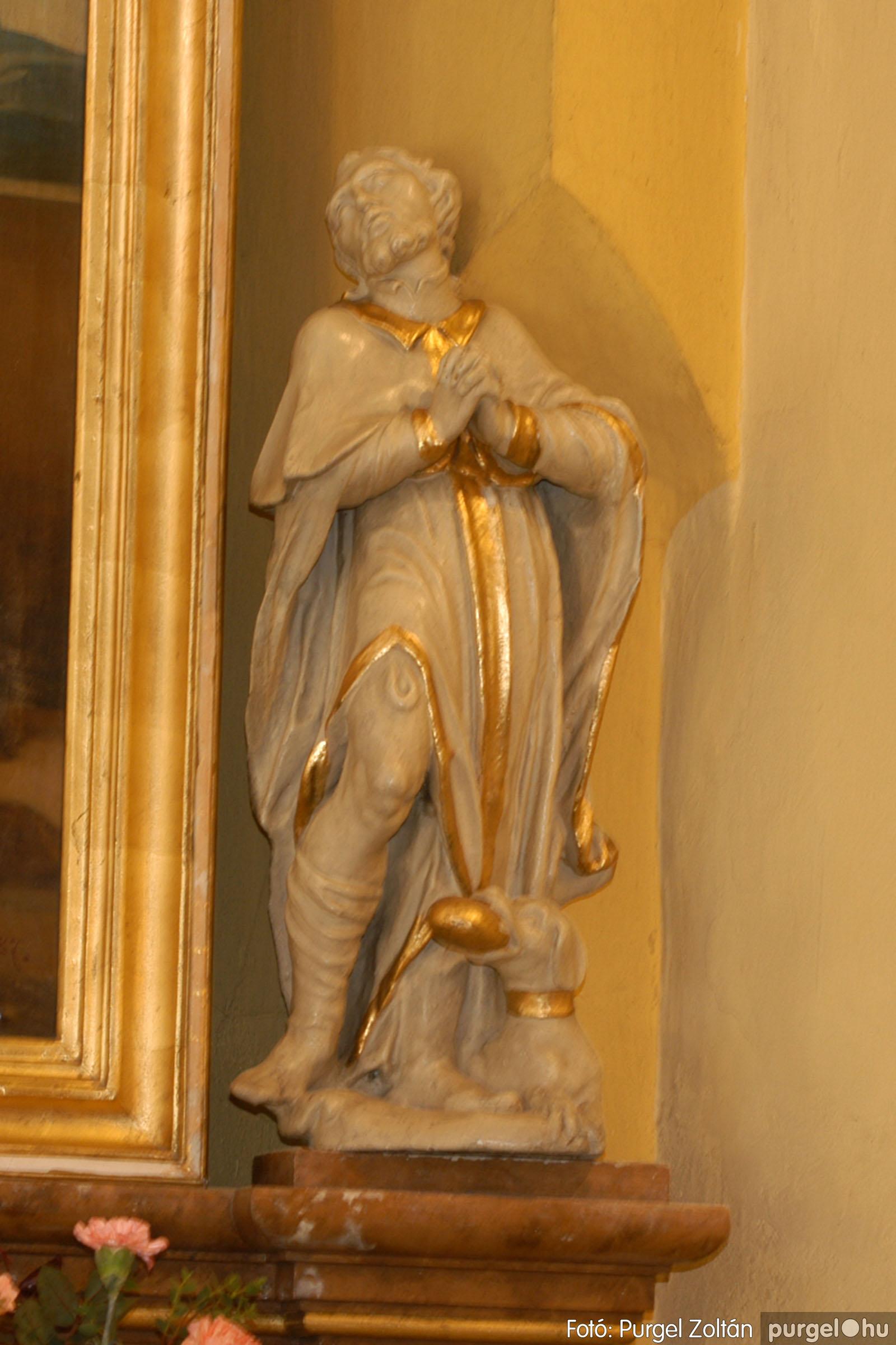 2006.02.06. 037 Látogatás a szegvári Kisboldogasszony Templomban - Fotó:PURGEL ZOLTÁN© DSC_0085q.jpg