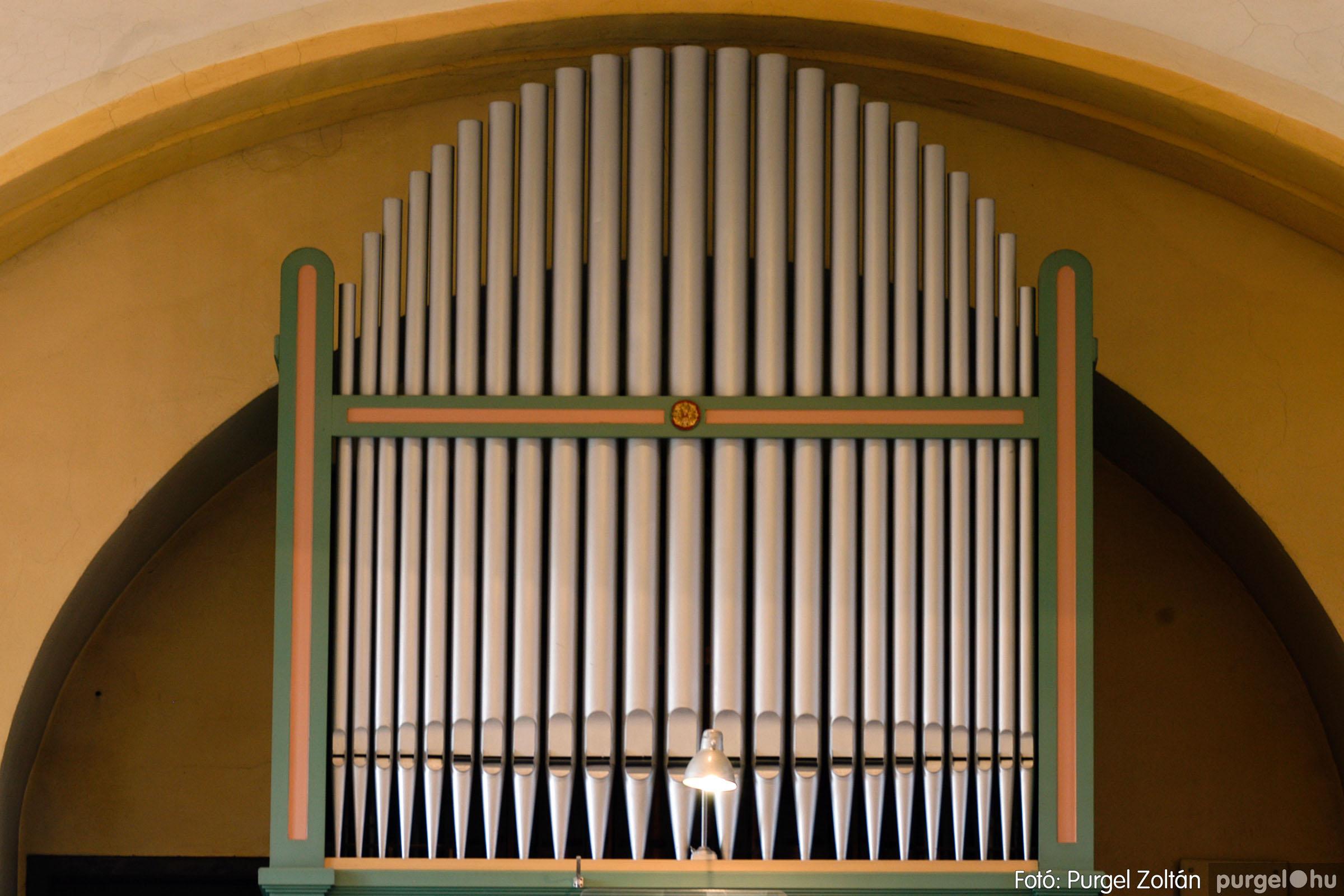 2006.02.06. 027 Látogatás a szegvári Kisboldogasszony Templomban - Fotó:PURGEL ZOLTÁN© DSC_0066q.jpg