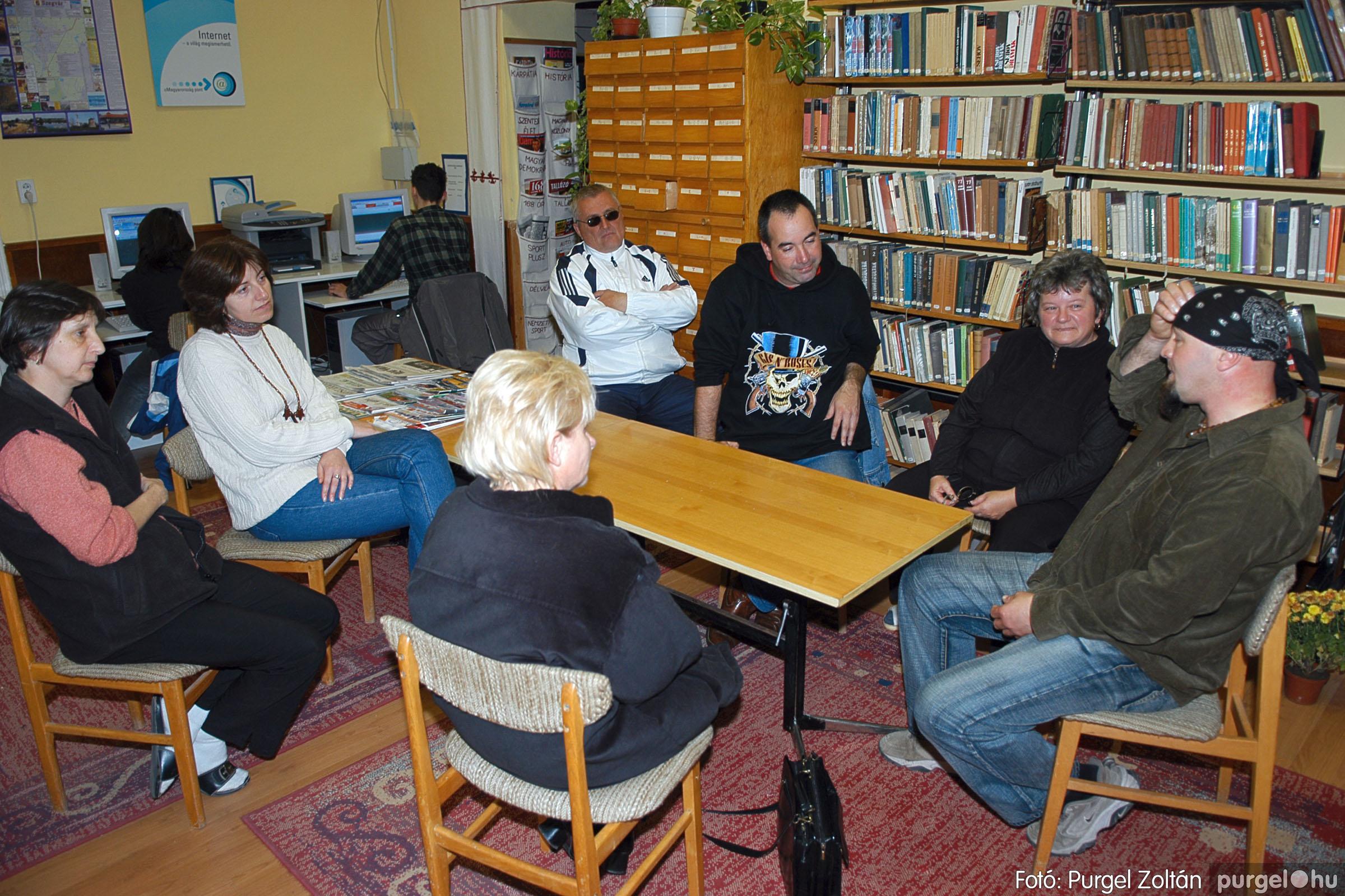 2005.11.07. 002 Káity Szilárd grafikus kiállítása - Fotó:PURGEL ZOLTÁN© DSC_0214q.jpg