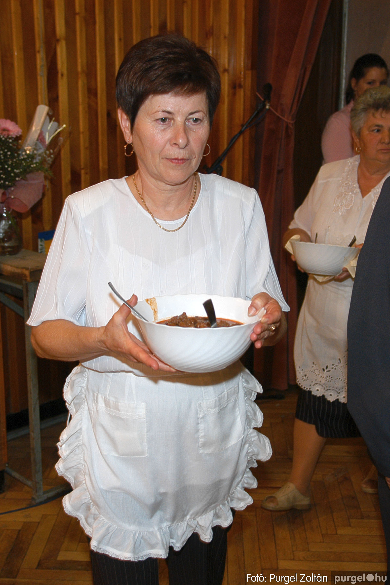 2005.11.12. 112 15 éves a Szép Öregkor Nyugdíjas Klub - Fotó:PURGEL ZOLTÁN© DSC_0492q.jpg