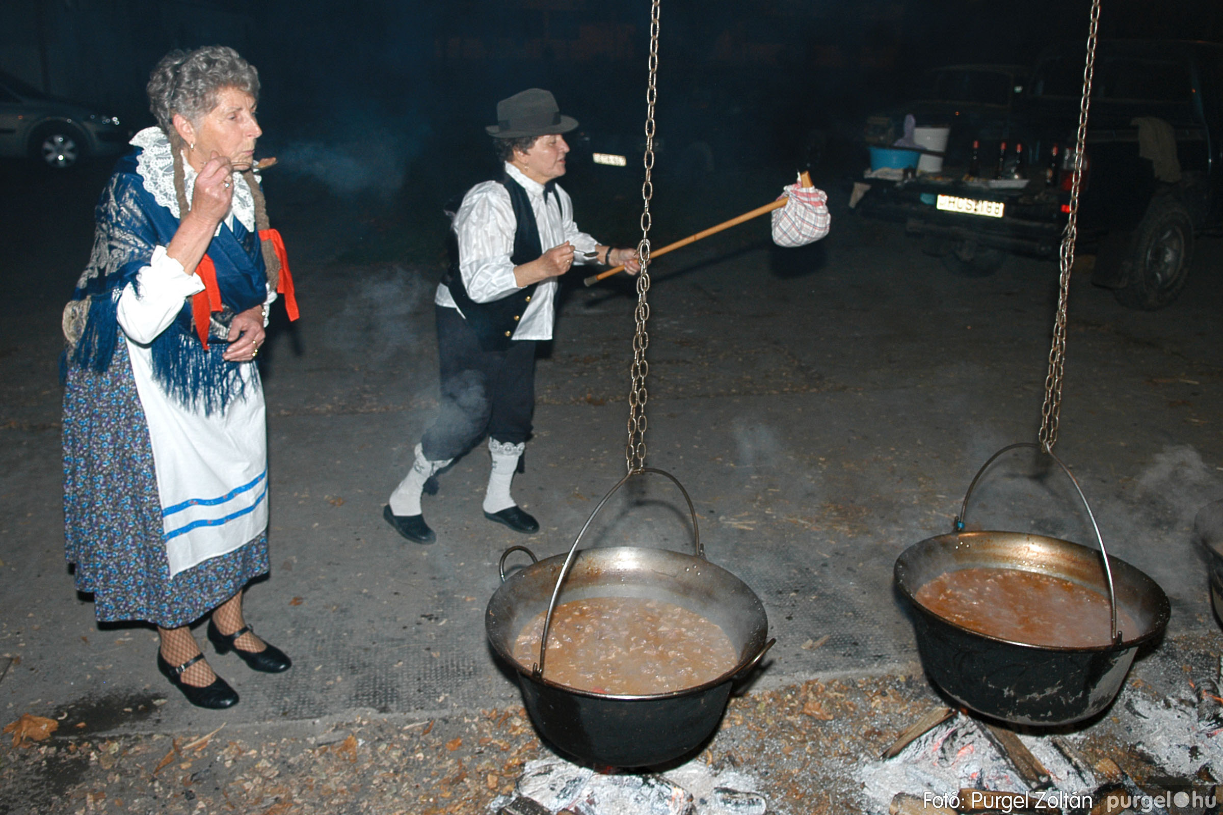 2005.11.12. 102 15 éves a Szép Öregkor Nyugdíjas Klub - Fotó:PURGEL ZOLTÁN© DSC_0479q.jpg