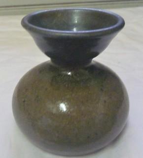 P1130592 (5)