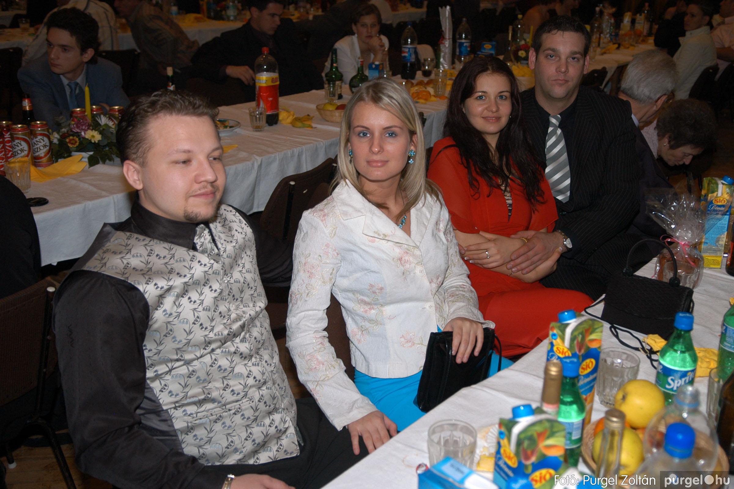 2006.02.04. 038 Vállalkozók bálja 2006. - Fotó:PURGEL ZOLTÁN© DSC_0062q.jpg