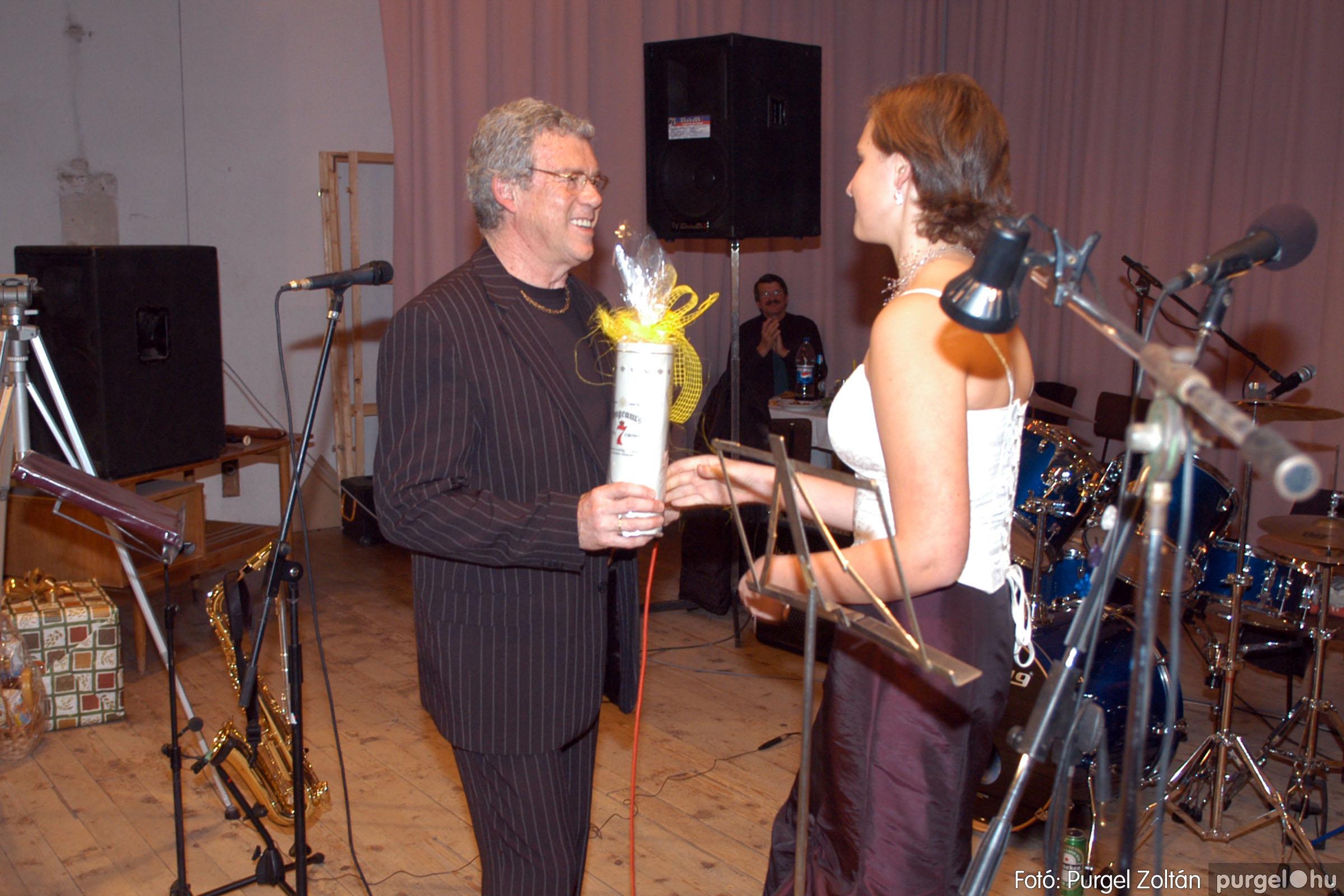 2006.02.04. 022 Vállalkozók bálja 2006. - Fotó:PURGEL ZOLTÁN© DSC_0038q.jpg