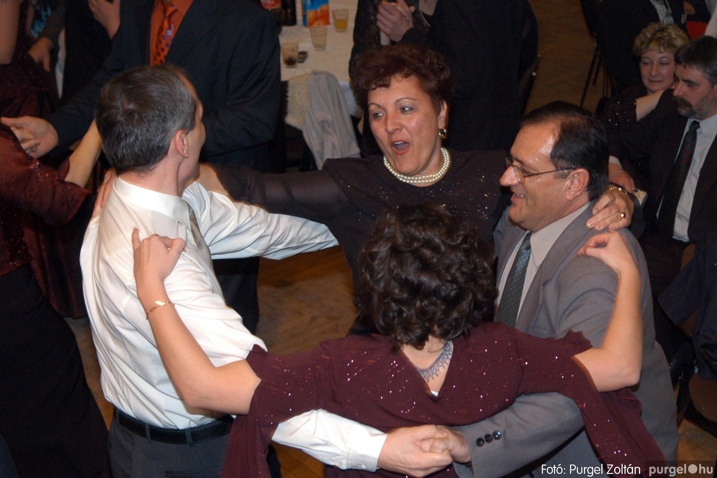 2006.02.04. 010 Vállalkozók bálja 2006. - Fotó:PURGEL ZOLTÁN© DSC_0020q.jpg