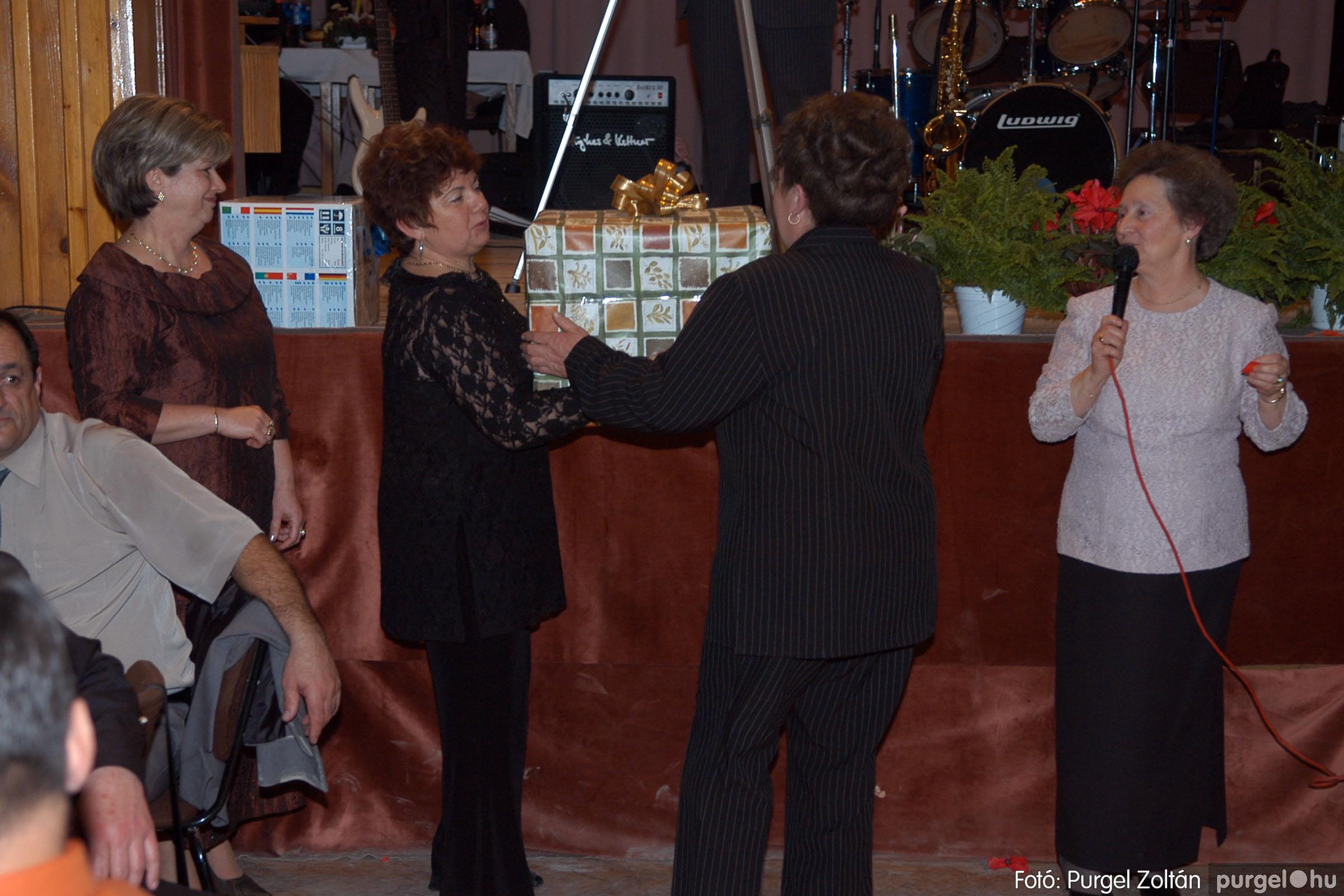 2006.02.04. 032 Vállalkozók bálja 2006. - Fotó:PURGEL ZOLTÁN© DSC_0052q.jpg