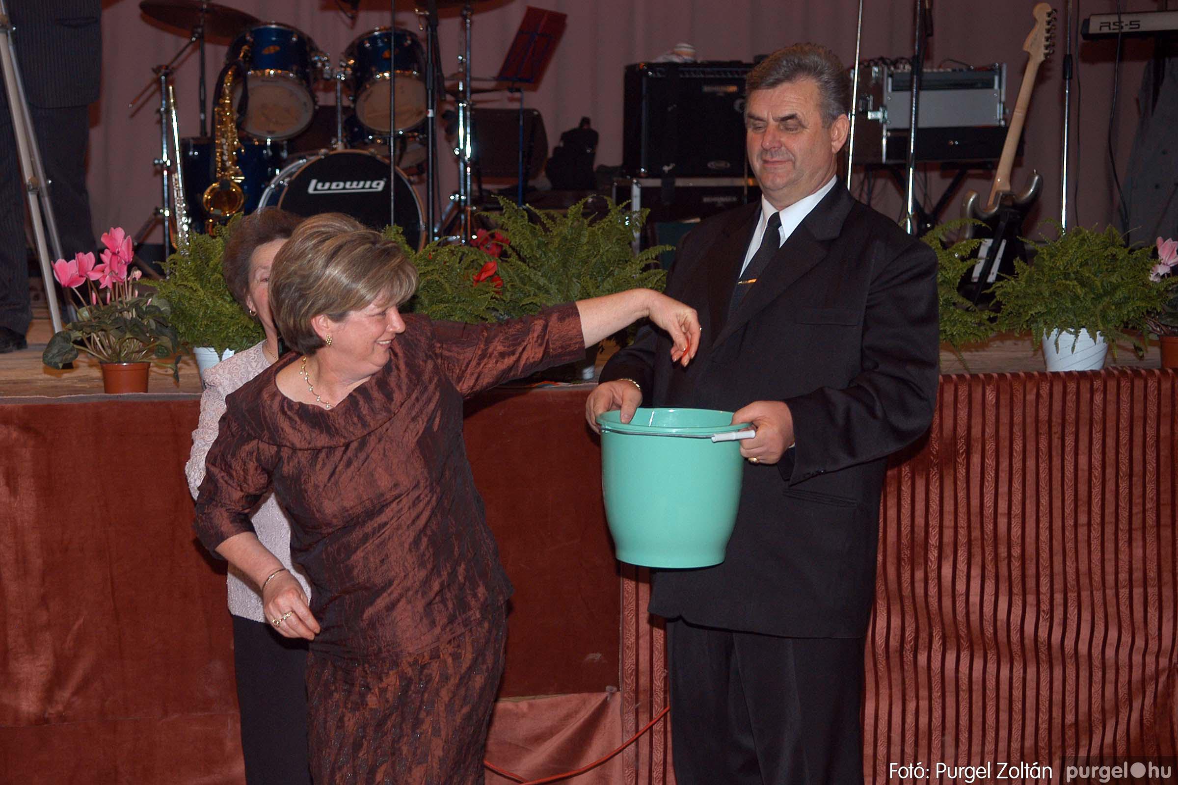 2006.02.04. 031 Vállalkozók bálja 2006. - Fotó:PURGEL ZOLTÁN© DSC_0051q.jpg