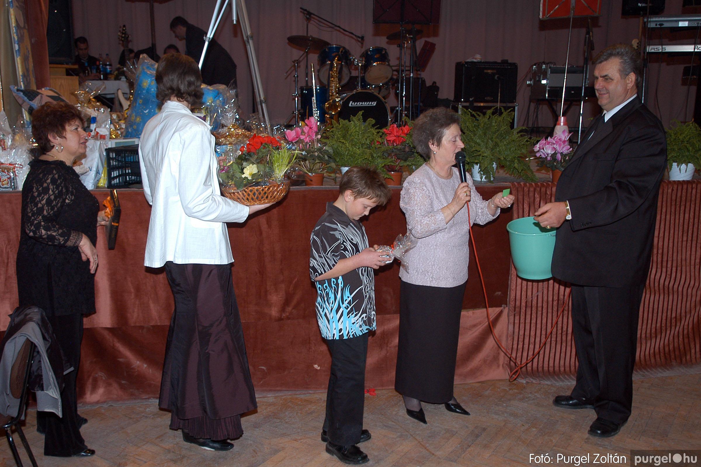 2006.02.04. 029 Vállalkozók bálja 2006. - Fotó:PURGEL ZOLTÁN© DSC_0047q.jpg
