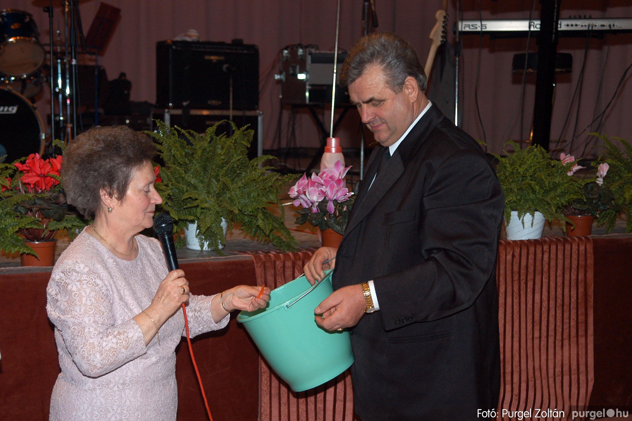 2006.02.04. 027 Vállalkozók bálja 2006. - Fotó:PURGEL ZOLTÁN© DSC_0045q.jpg