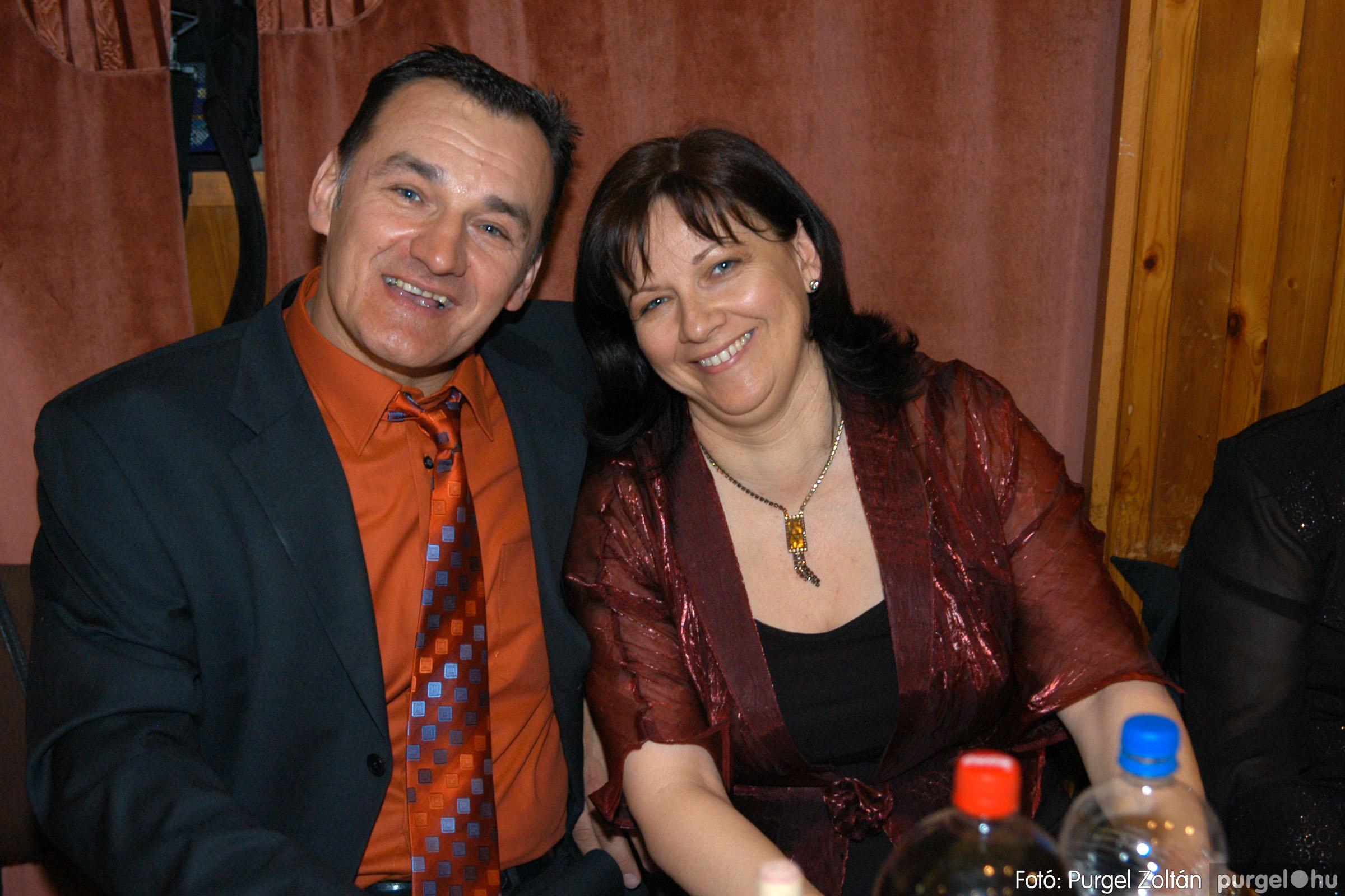 2006.02.04. 025 Vállalkozók bálja 2006. - Fotó:PURGEL ZOLTÁN© DSC_0042q.jpg