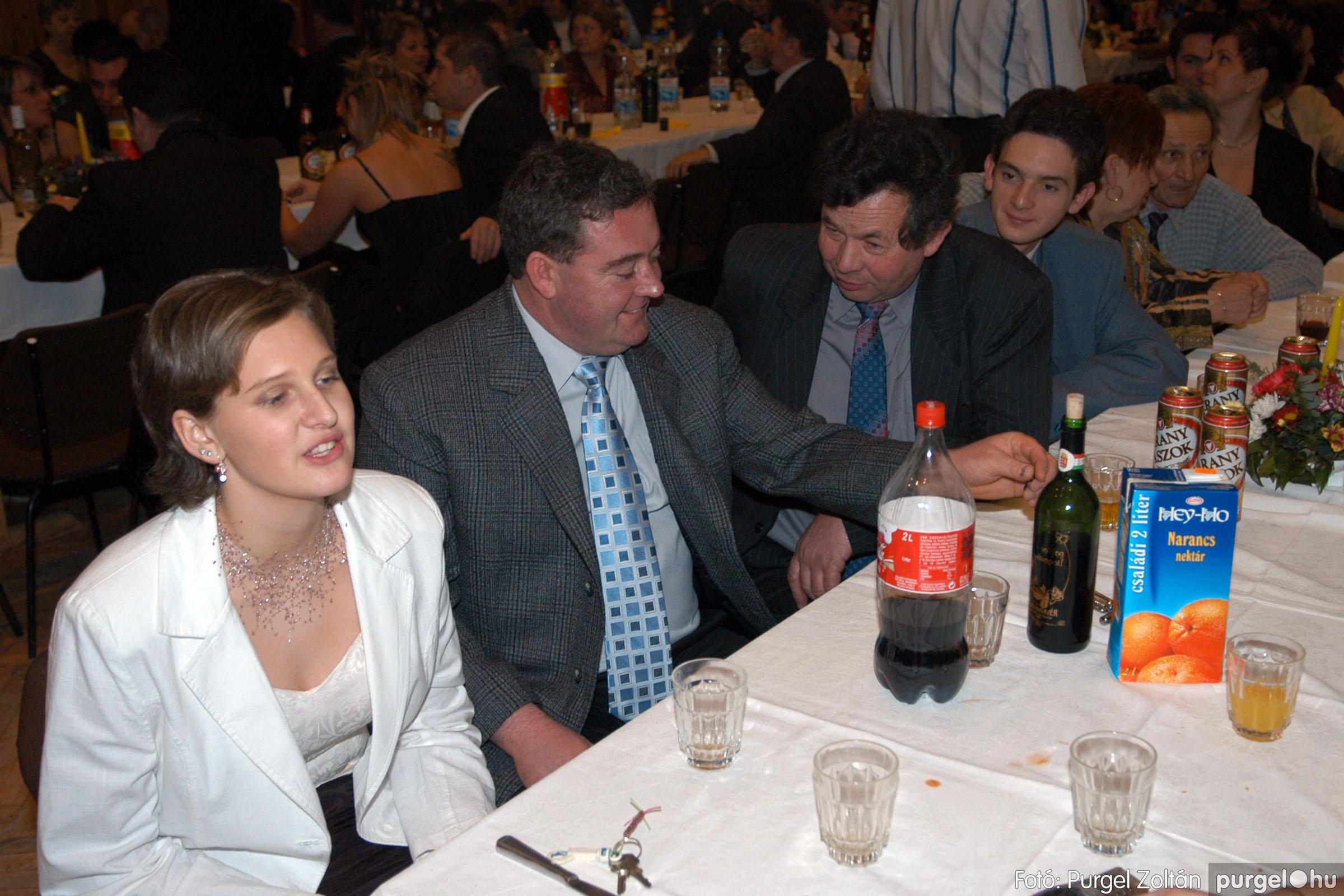 2006.02.04. 024 Vállalkozók bálja 2006. - Fotó:PURGEL ZOLTÁN© DSC_0041q.jpg