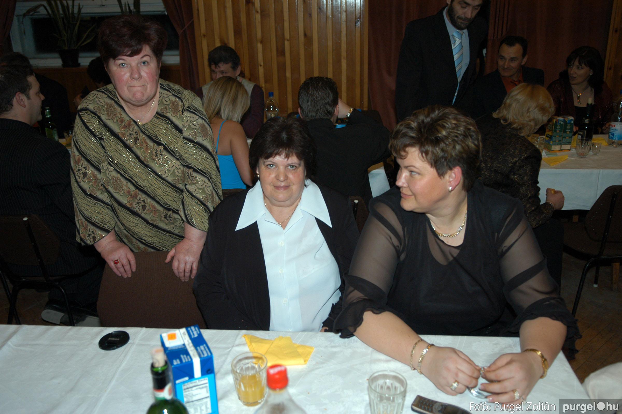 2006.02.04. 023 Vállalkozók bálja 2006. - Fotó:PURGEL ZOLTÁN© DSC_0040q.jpg