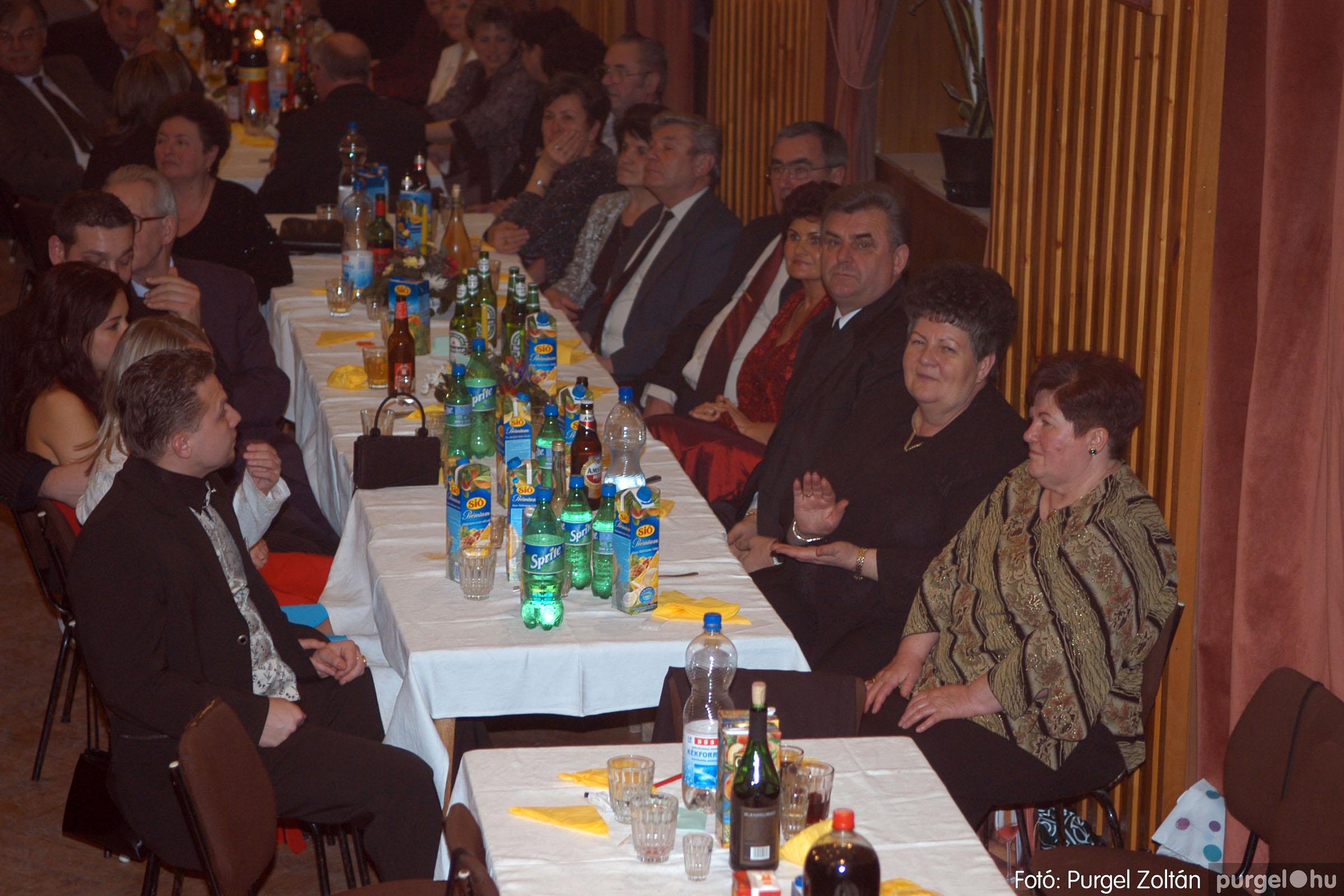 2006.02.04. 016 Vállalkozók bálja 2006. - Fotó:PURGEL ZOLTÁN© DSC_0028q.jpg