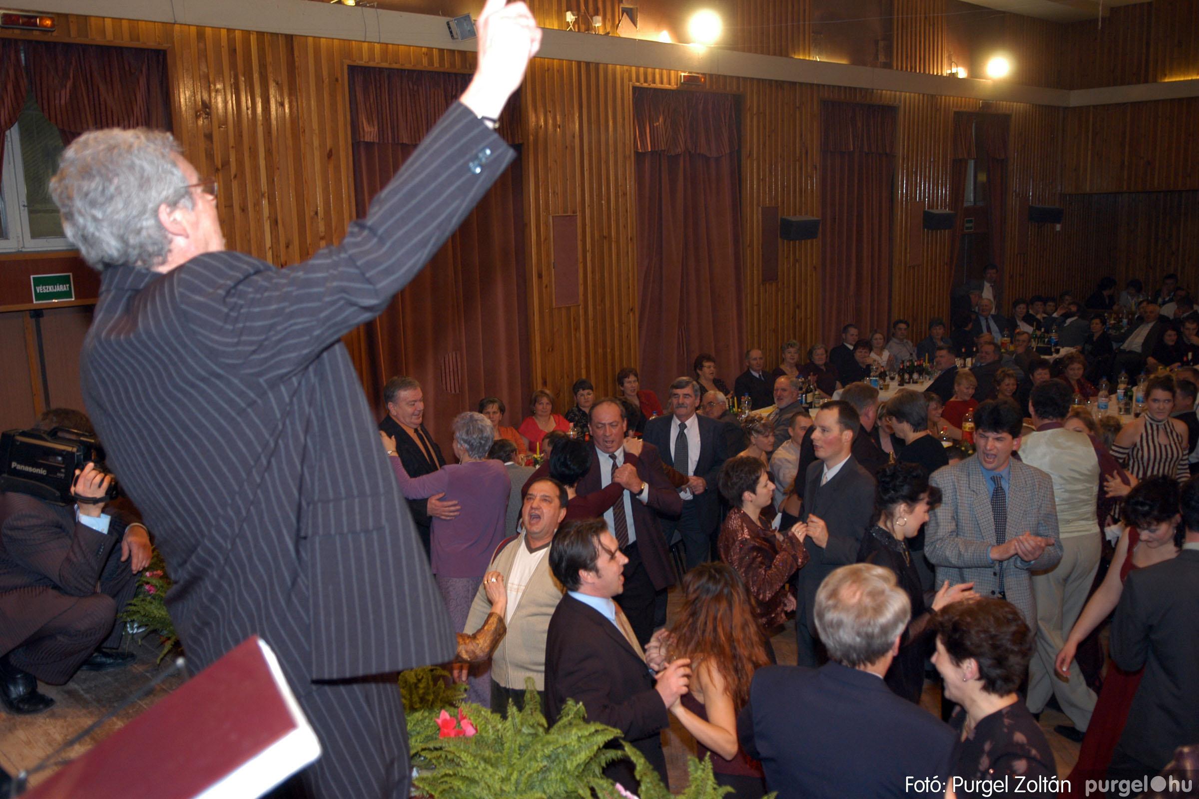 2006.02.04. 014 Vállalkozók bálja 2006. - Fotó:PURGEL ZOLTÁN© DSC_0025q.jpg