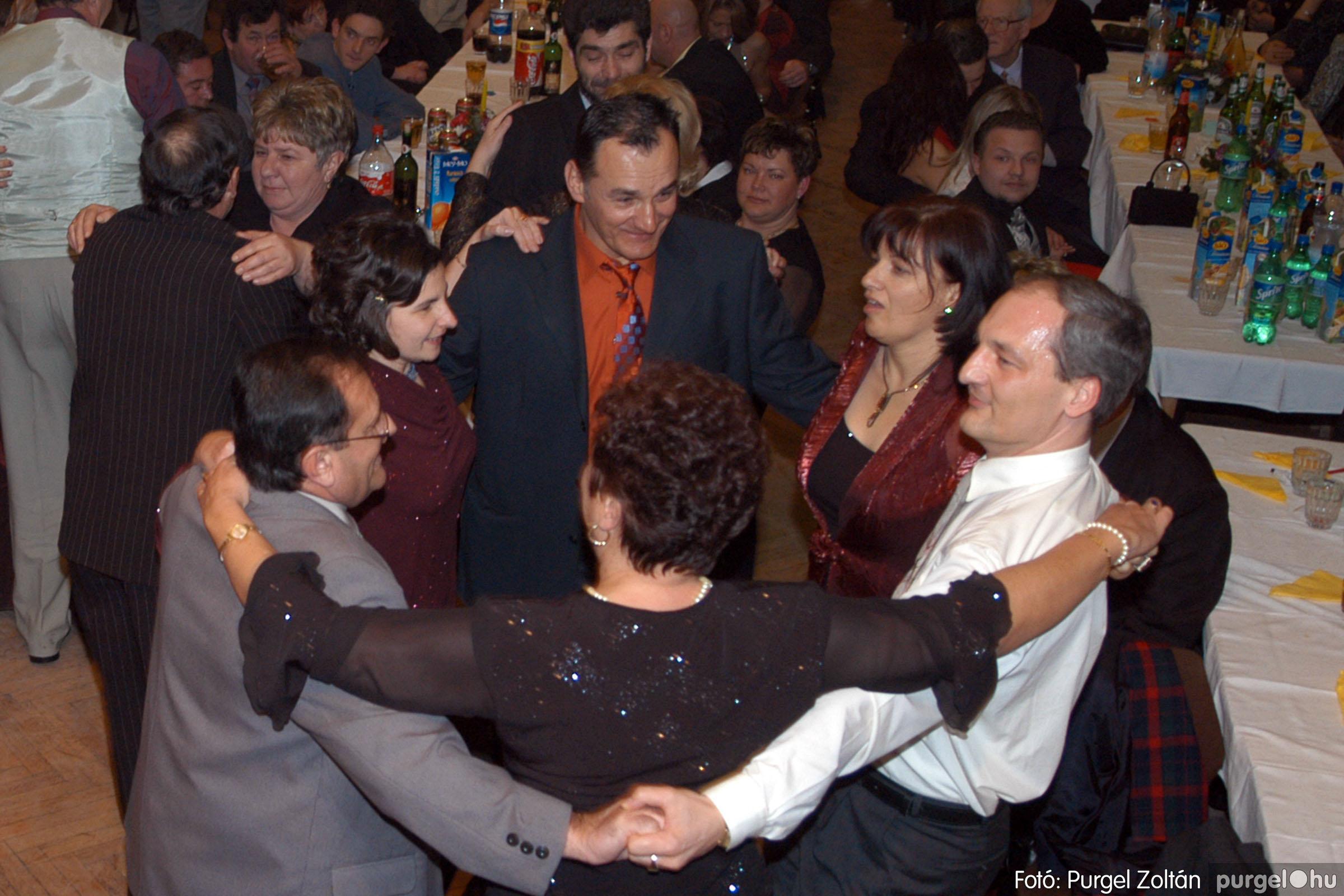 2006.02.04. 011 Vállalkozók bálja 2006. - Fotó:PURGEL ZOLTÁN© DSC_0022q.jpg