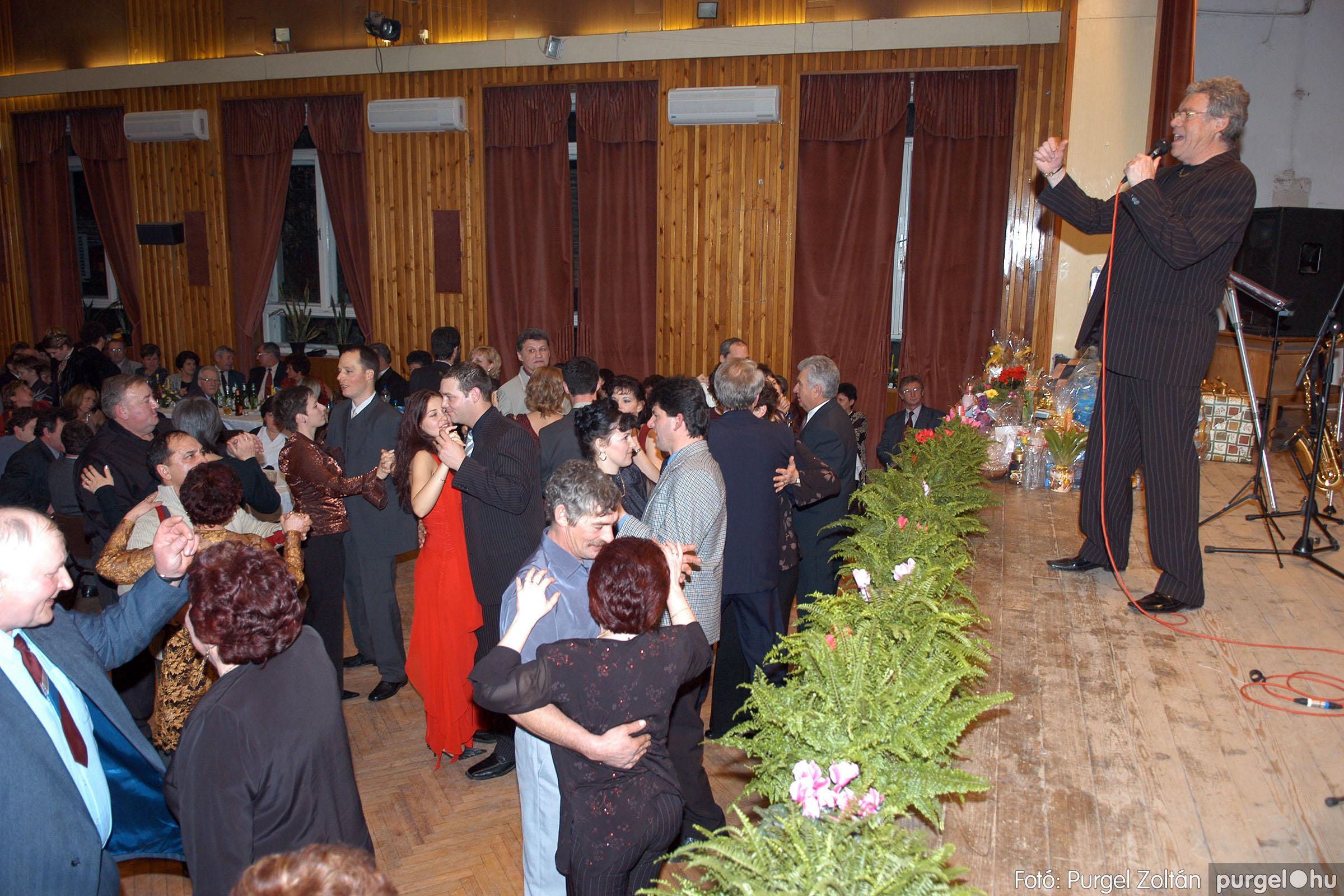 2006.02.04. 003 Vállalkozók bálja 2006. - Fotó:PURGEL ZOLTÁN© DSC_0007q.jpg