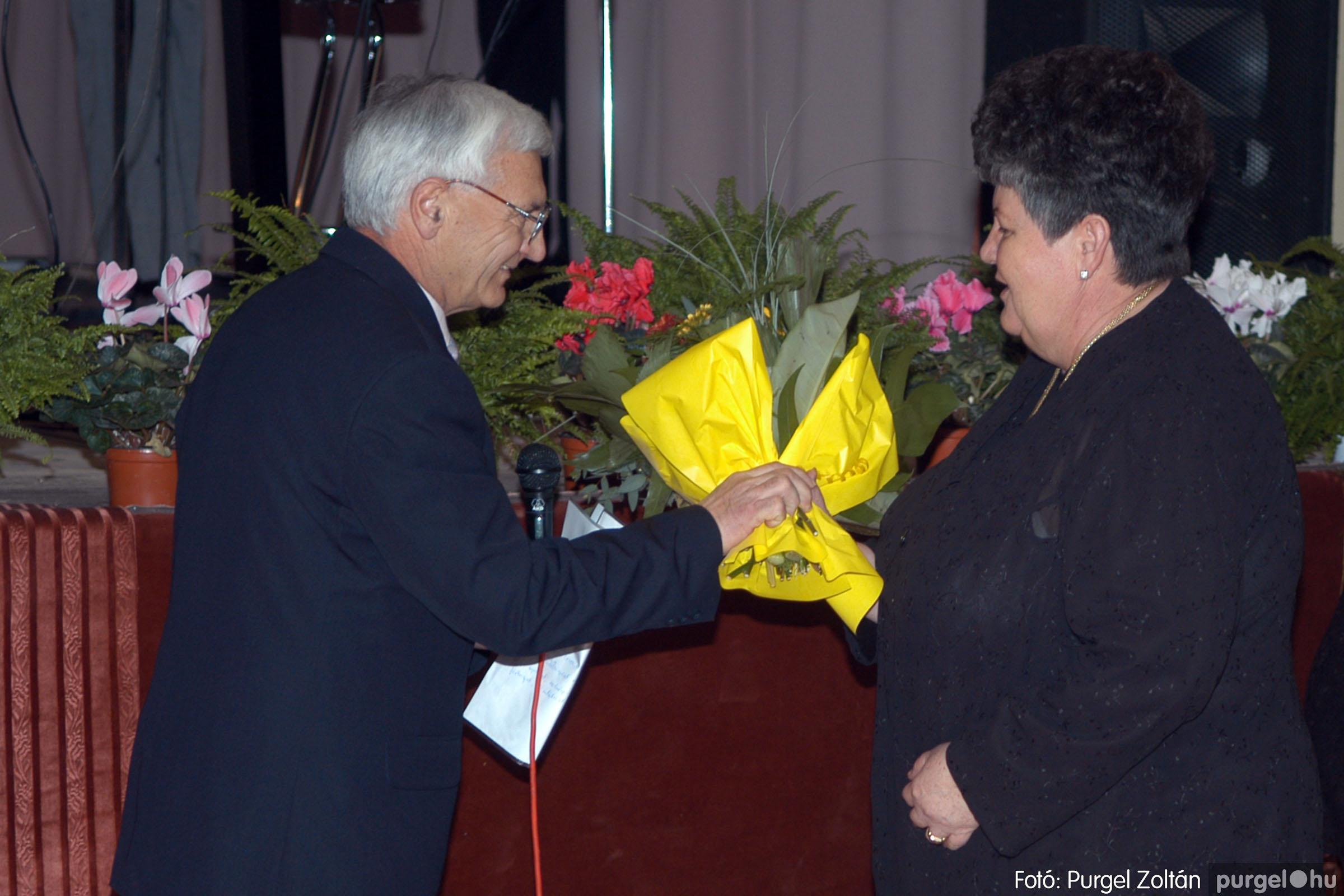 2006.02.04. 002 Vállalkozók bálja 2006. - Fotó:PURGEL ZOLTÁN© DSC_0002q.jpg