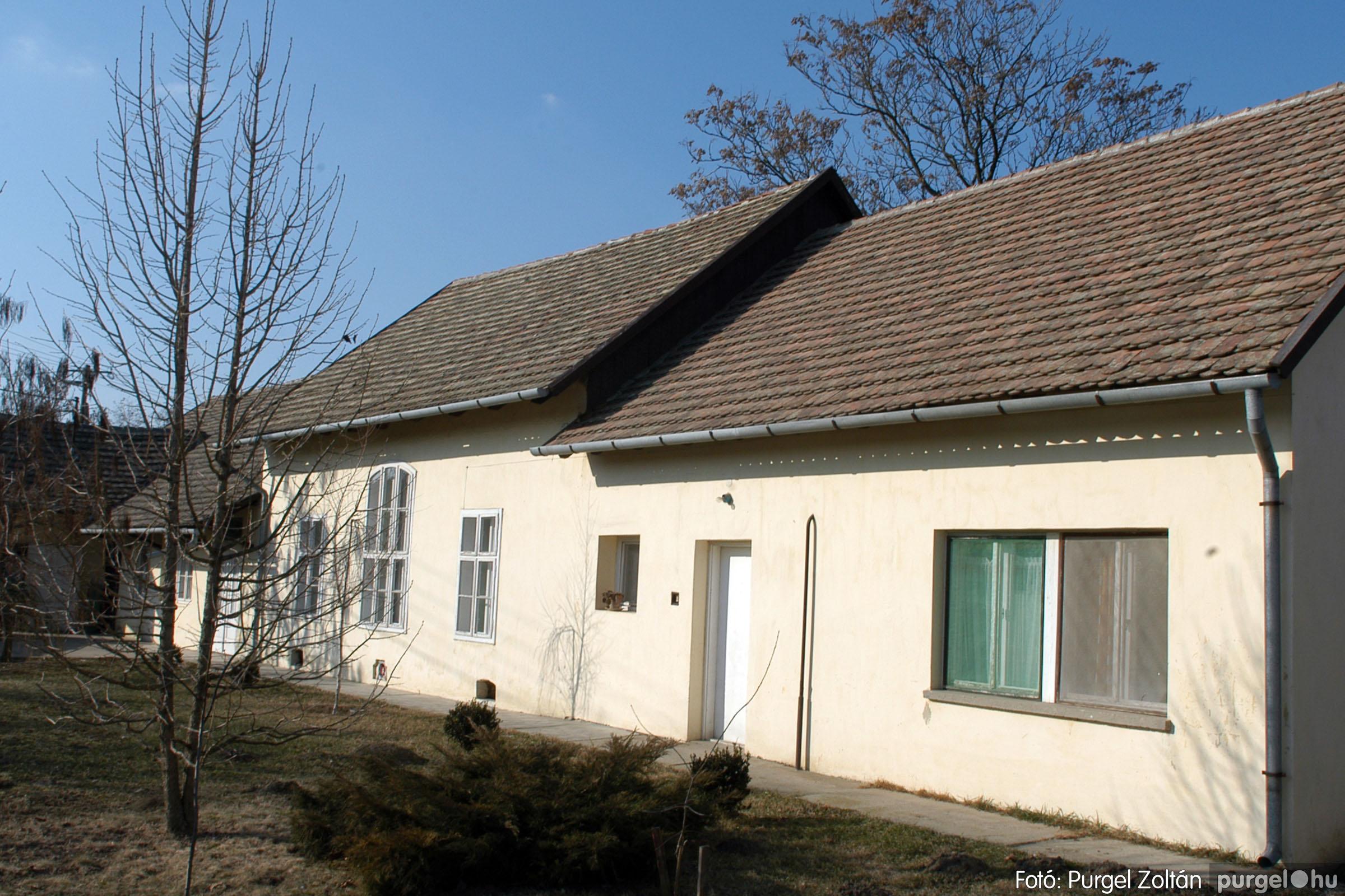 2006.02.06. 111 Látogatás a szegvári Kisboldogasszony Templomban - Fotó:PURGEL ZOLTÁN© DSC_0204q.jpg