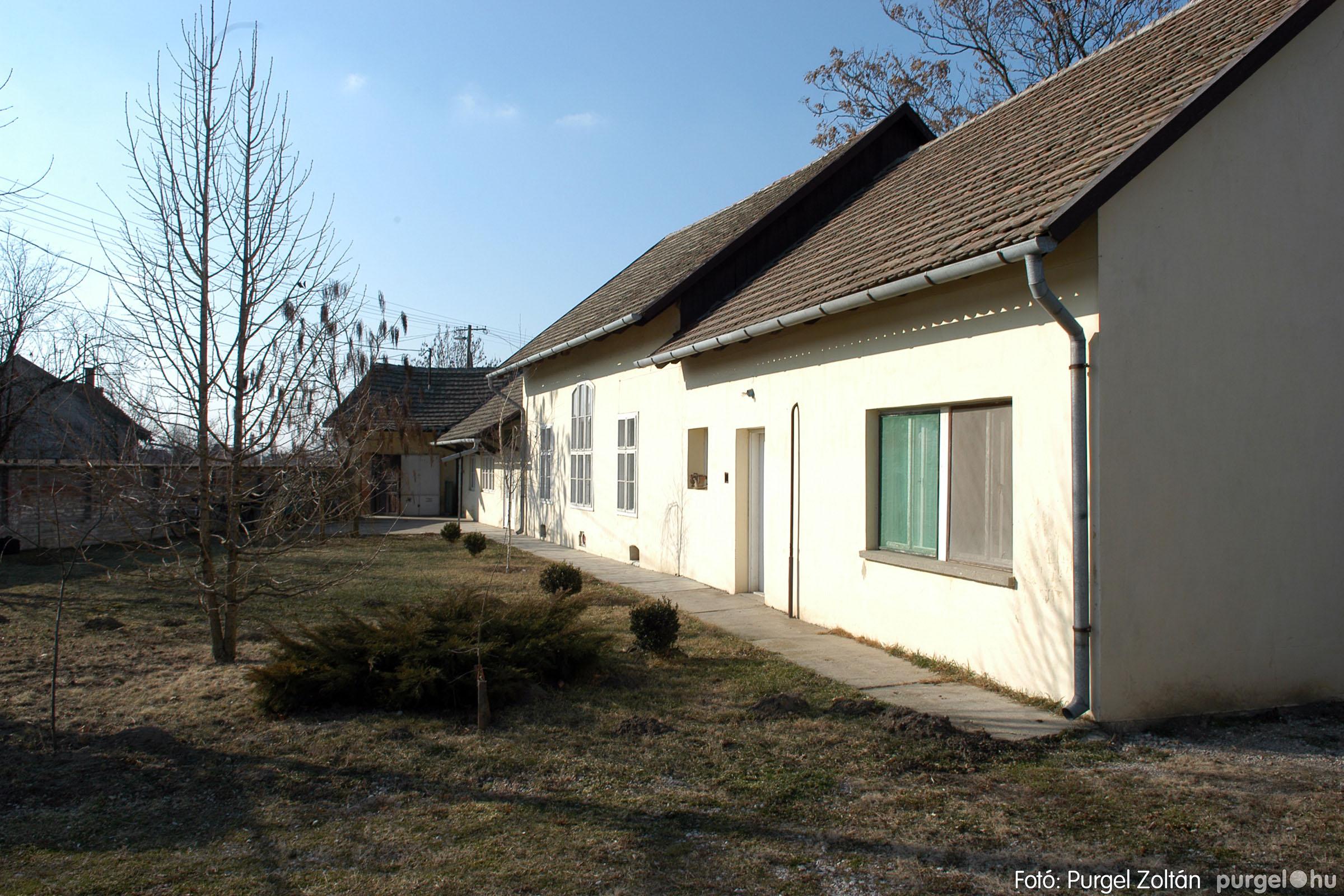 2006.02.06. 112 Látogatás a szegvári Kisboldogasszony Templomban - Fotó:PURGEL ZOLTÁN© DSC_0205q.jpg