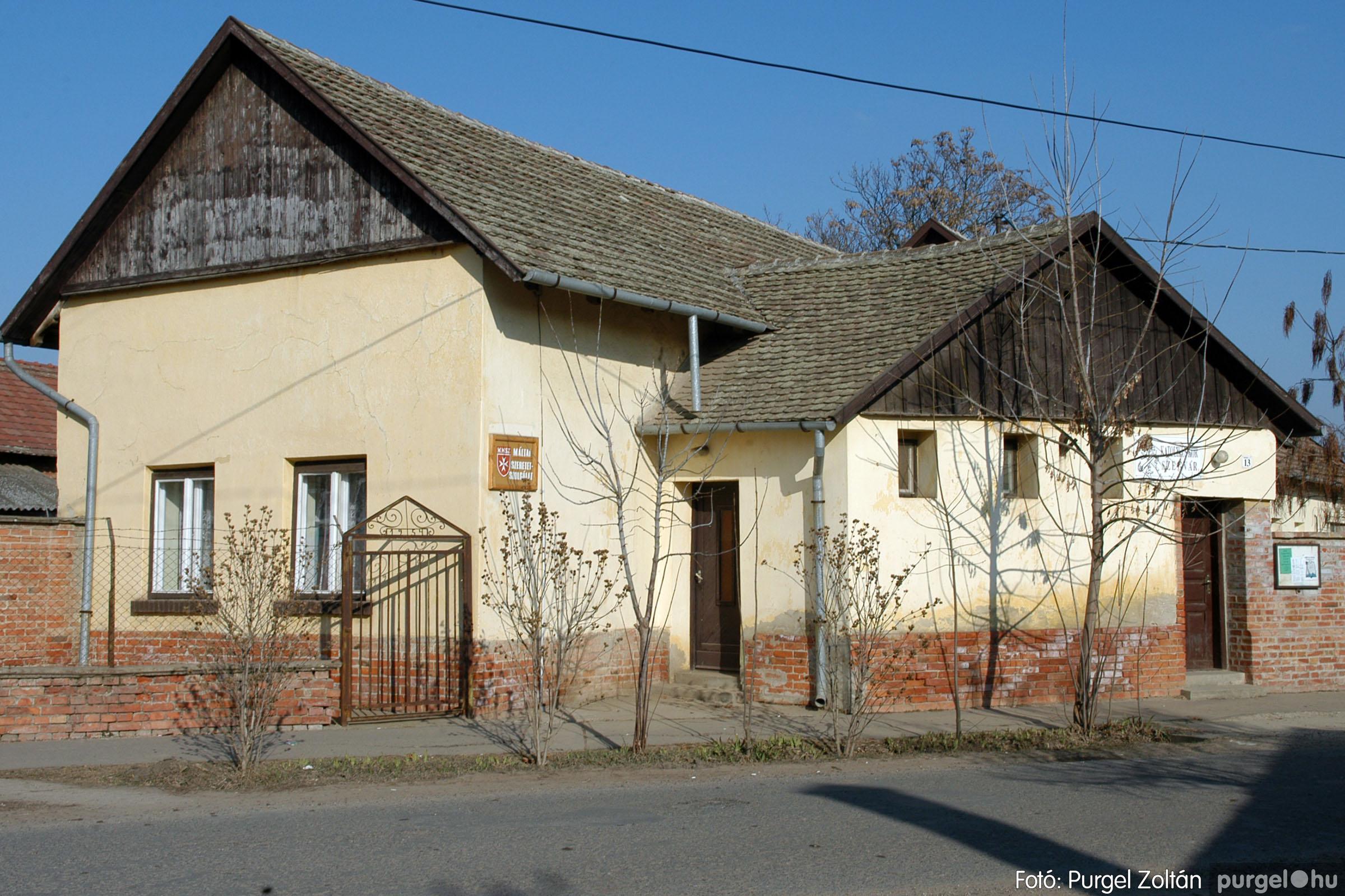 2006.02.06. 107 Látogatás a szegvári Kisboldogasszony Templomban - Fotó:PURGEL ZOLTÁN© DSC_0200q.jpg