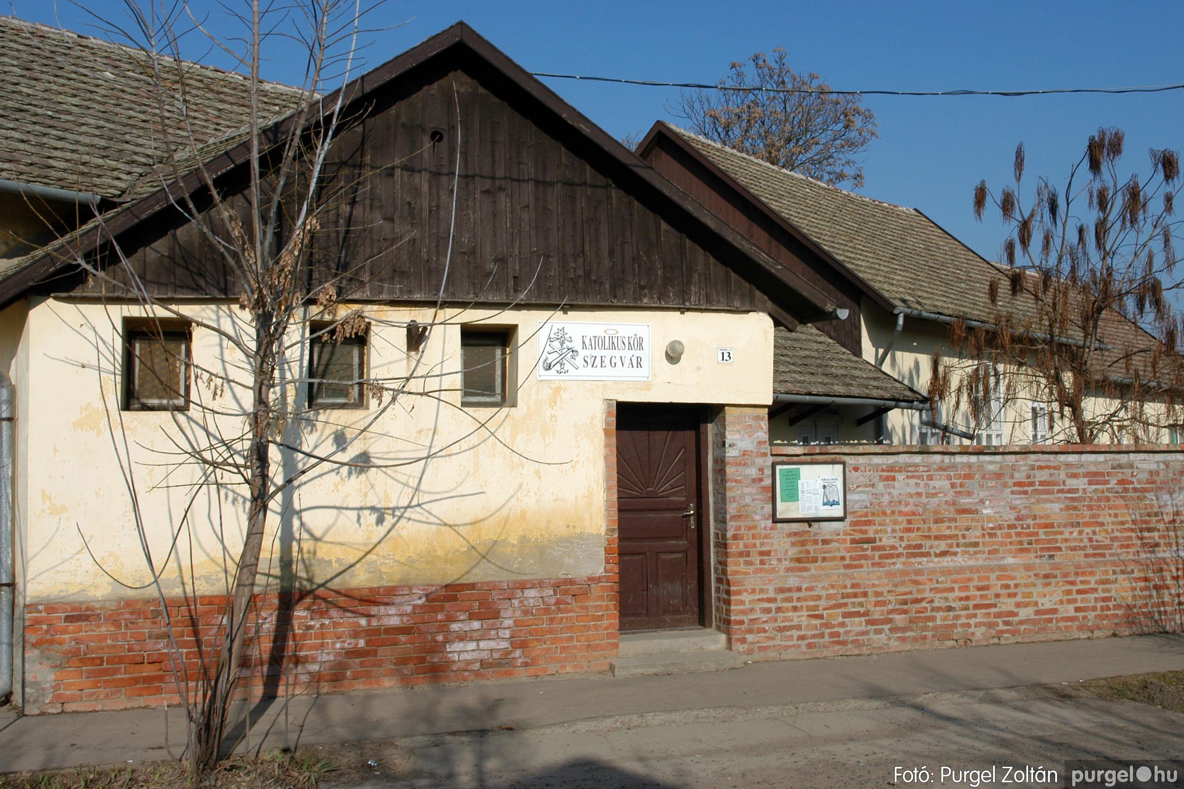 2006.02.06. 106 Látogatás a szegvári Kisboldogasszony Templomban - Fotó:PURGEL ZOLTÁN© DSC_0197q.jpg
