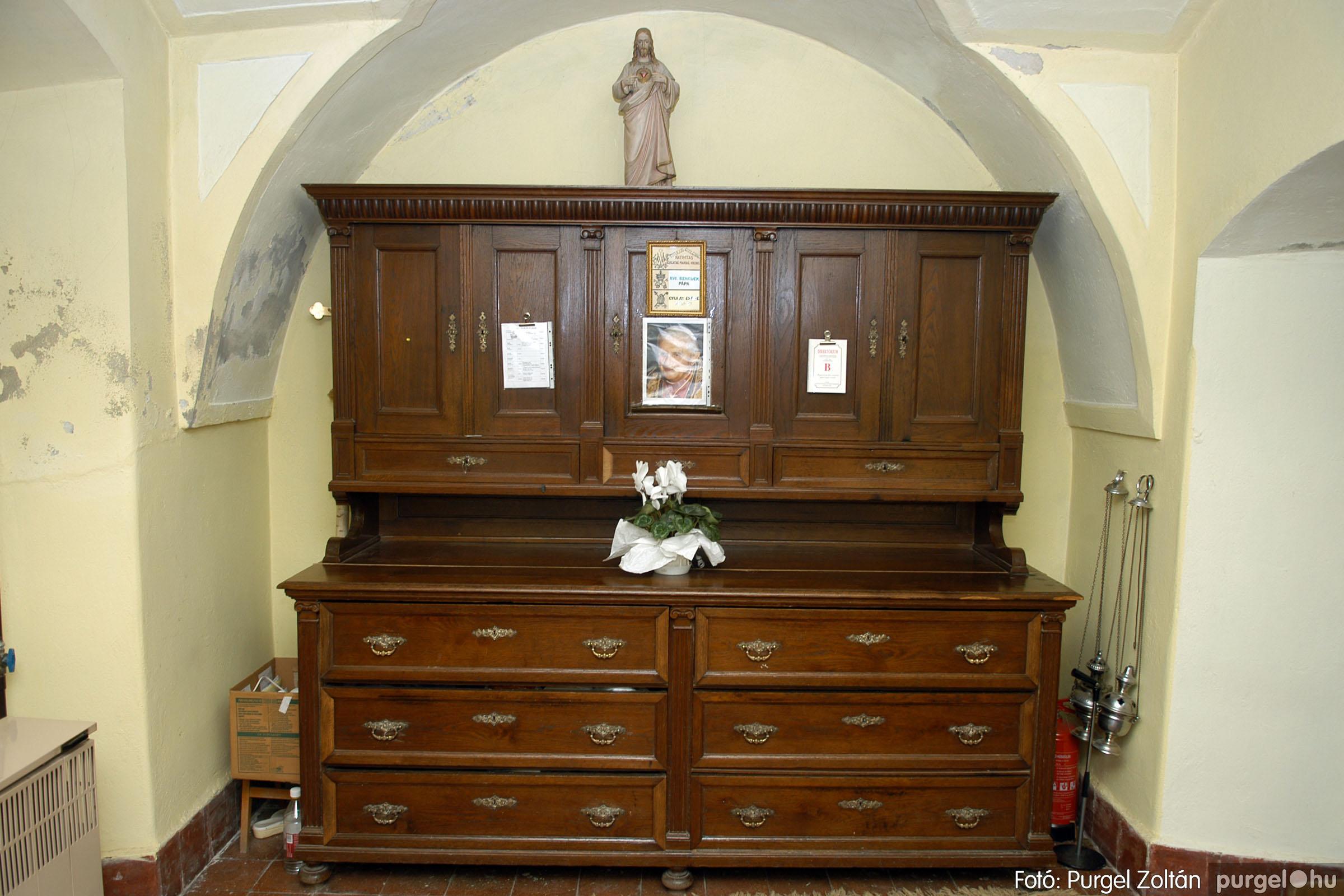 2006.02.06. 097 Látogatás a szegvári Kisboldogasszony Templomban - Fotó:PURGEL ZOLTÁN© DSC_0183q.jpg