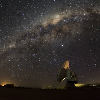 DV02 and the Milky Way