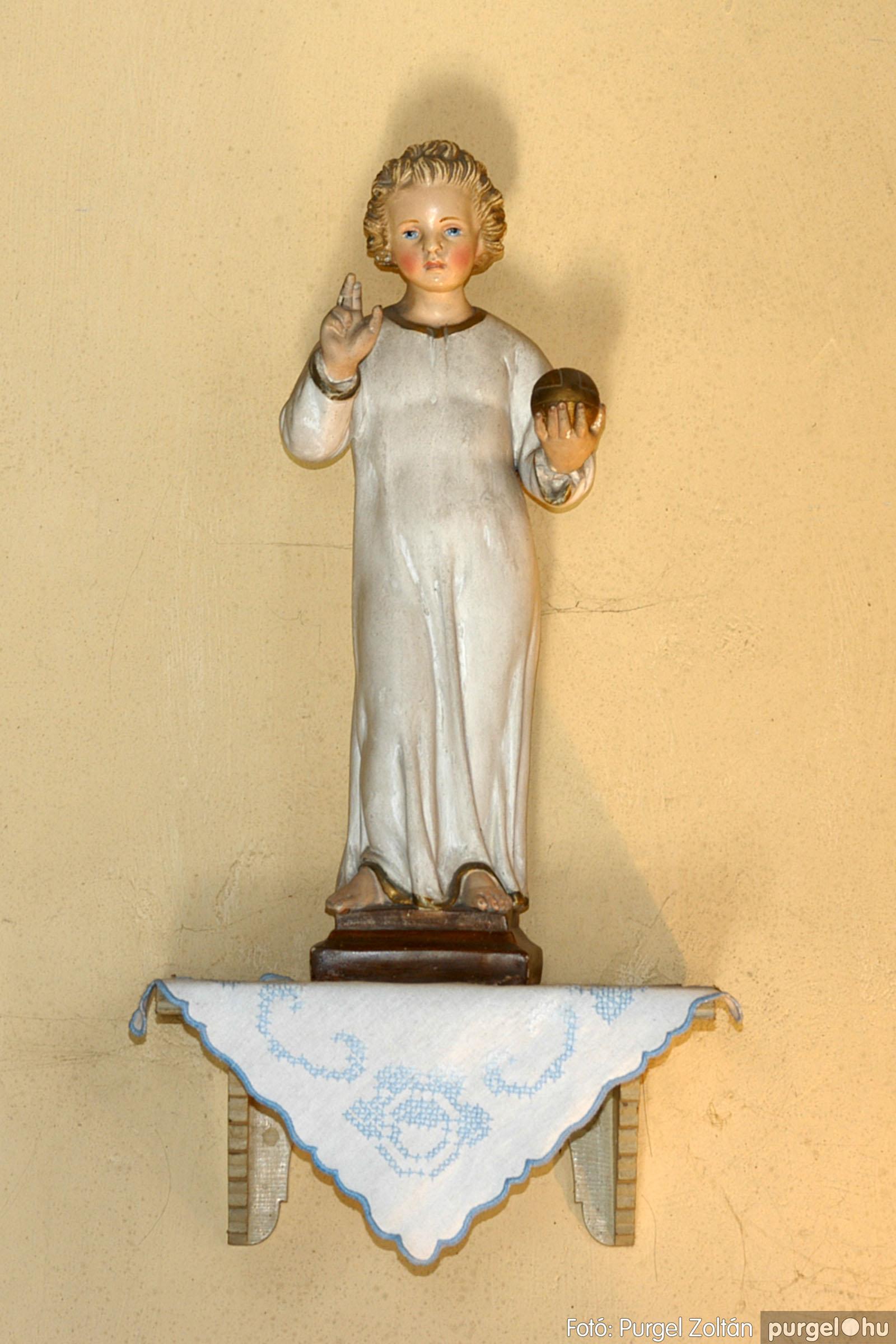 2006.02.06. 010 Látogatás a szegvári Kisboldogasszony Templomban - Fotó:PURGEL ZOLTÁN© DSC_0035q.jpg